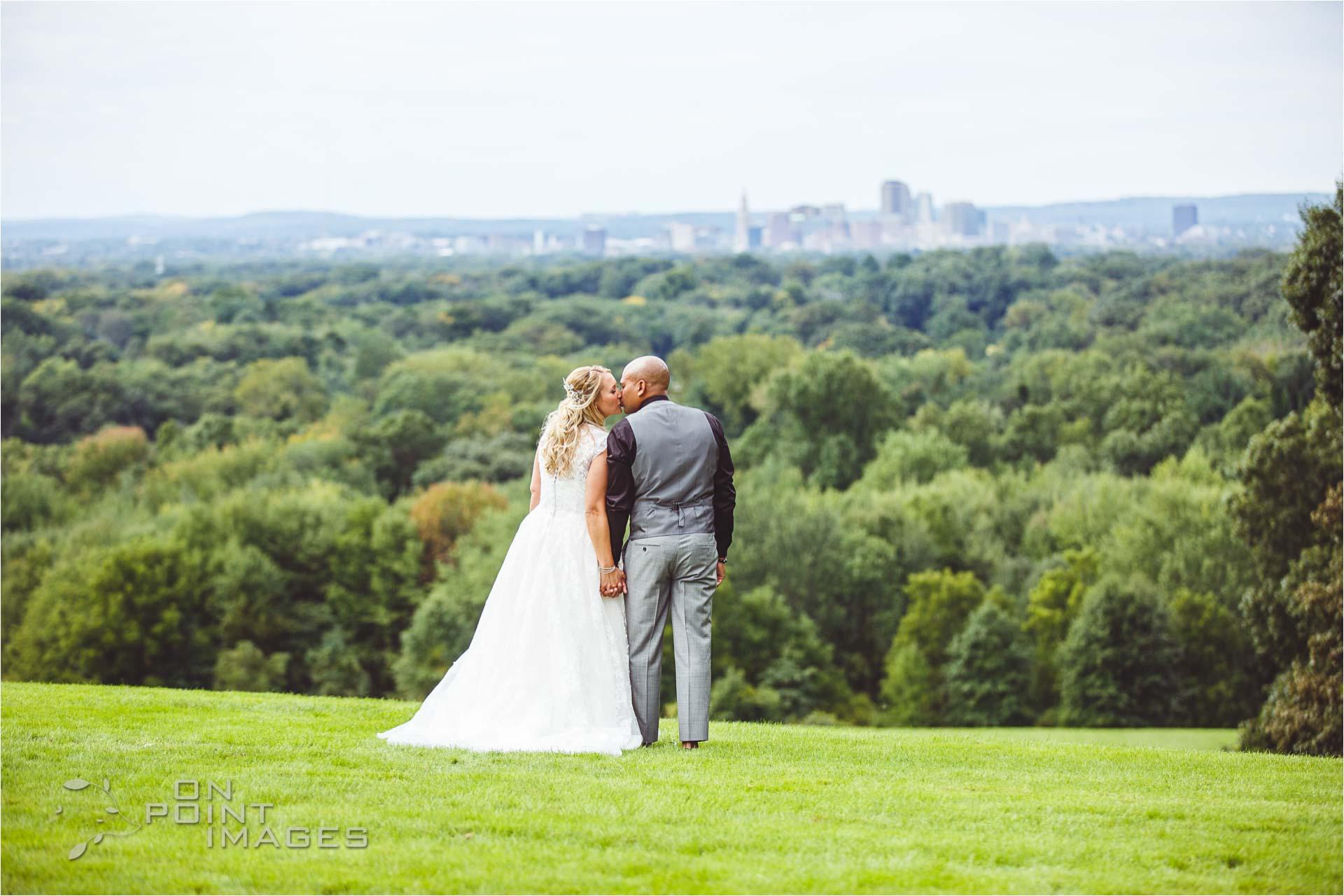 Wickham-Park-English-Garden-Wedding-Images-21.jpg