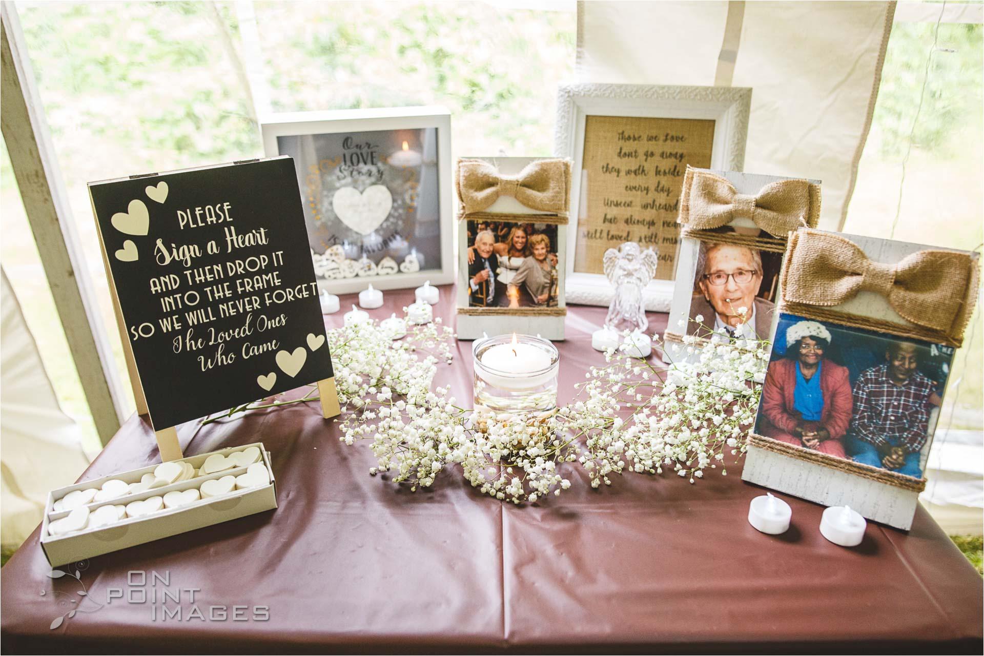 Wickham-Park-English-Garden-Wedding-Images-23.jpg