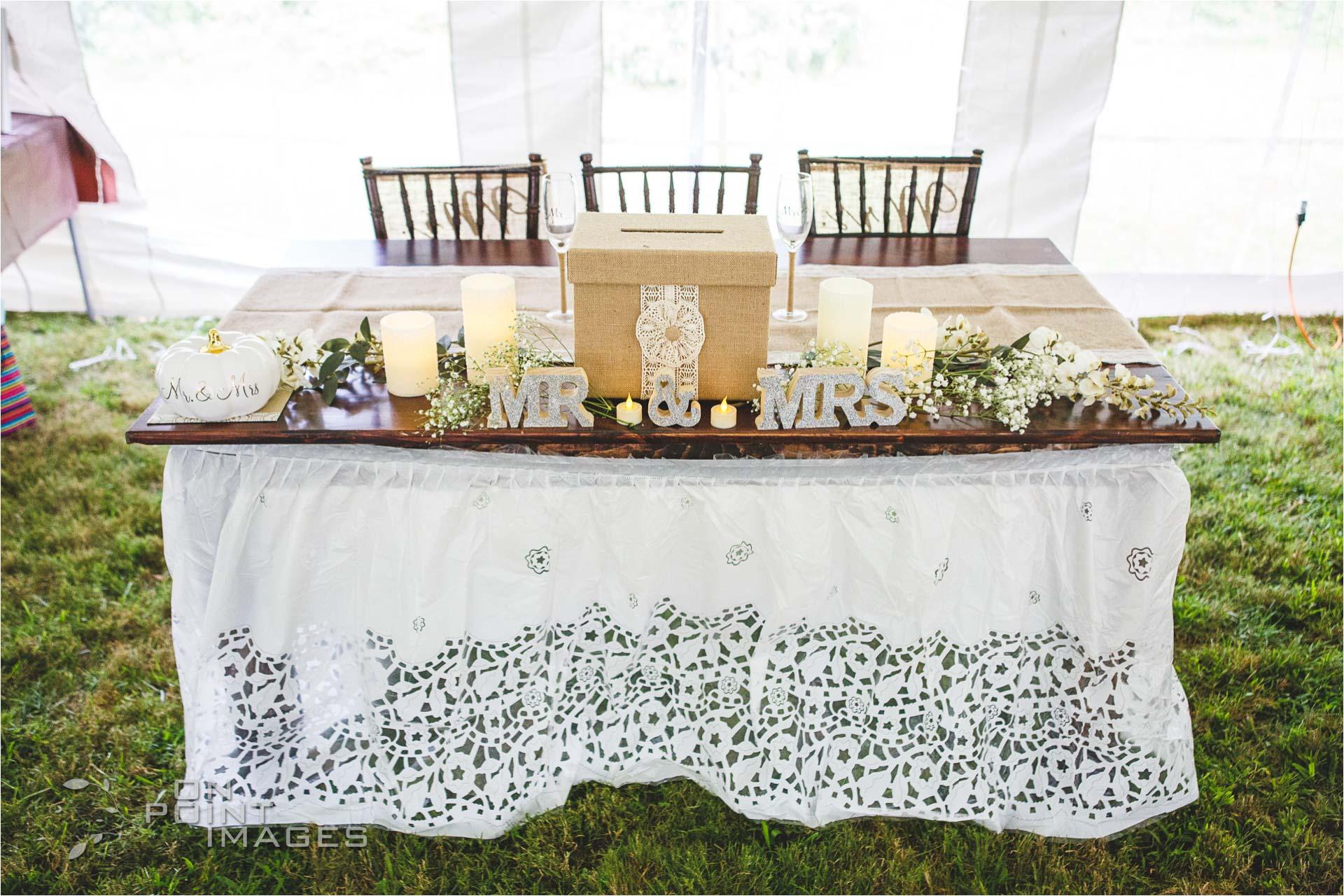 Wickham-Park-English-Garden-Wedding-Images-24.jpg