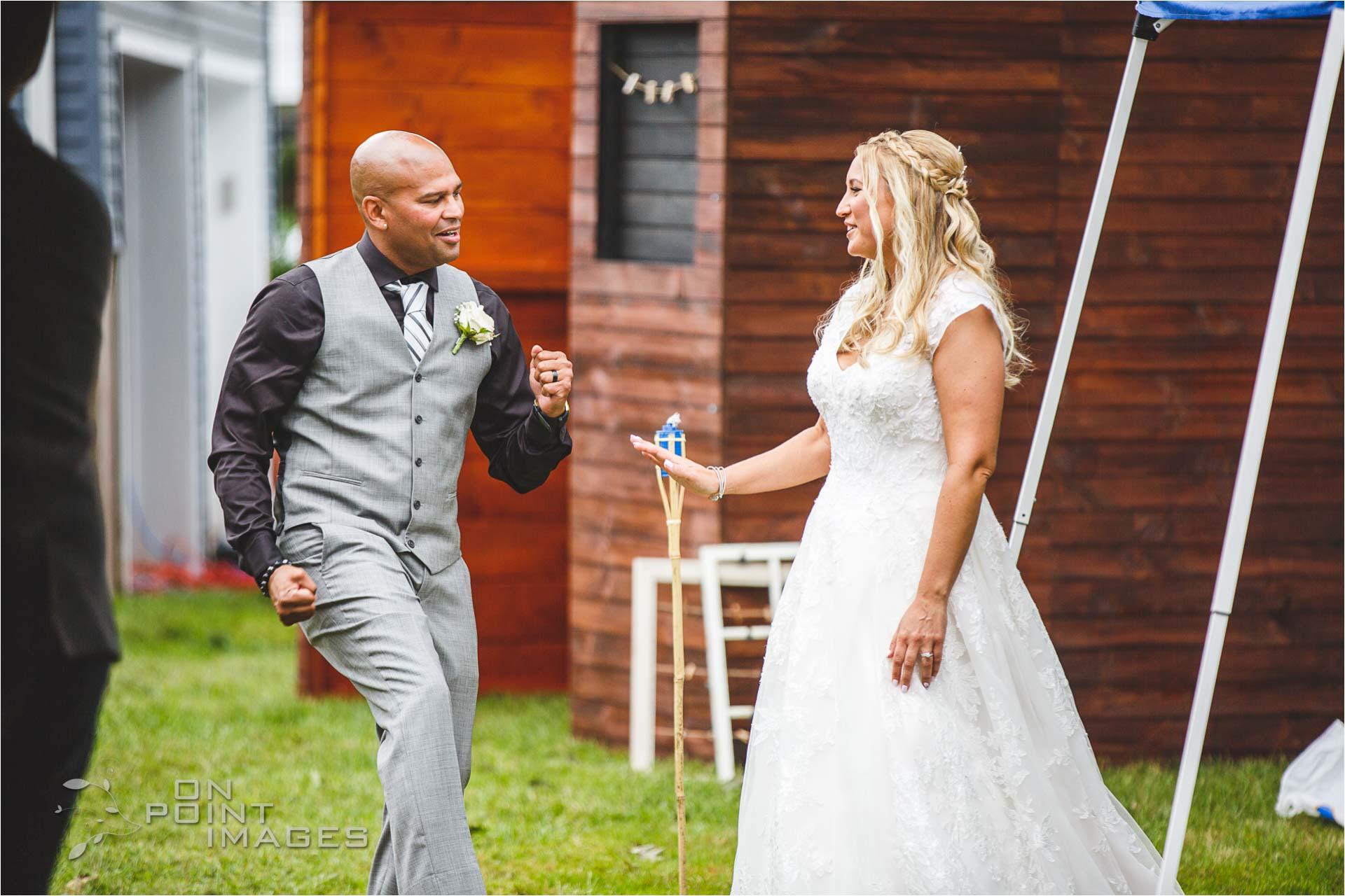 Wickham-Park-English-Garden-Wedding-Images-25.jpg