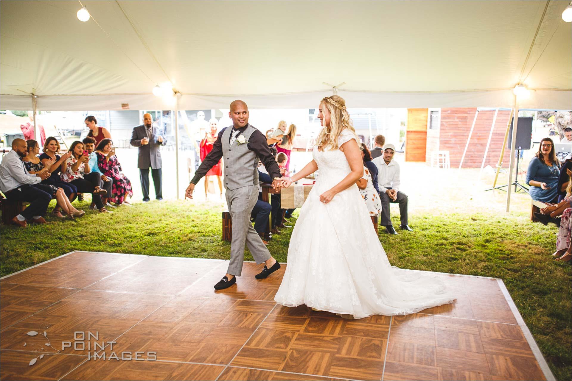 Wickham-Park-English-Garden-Wedding-Images-26.jpg