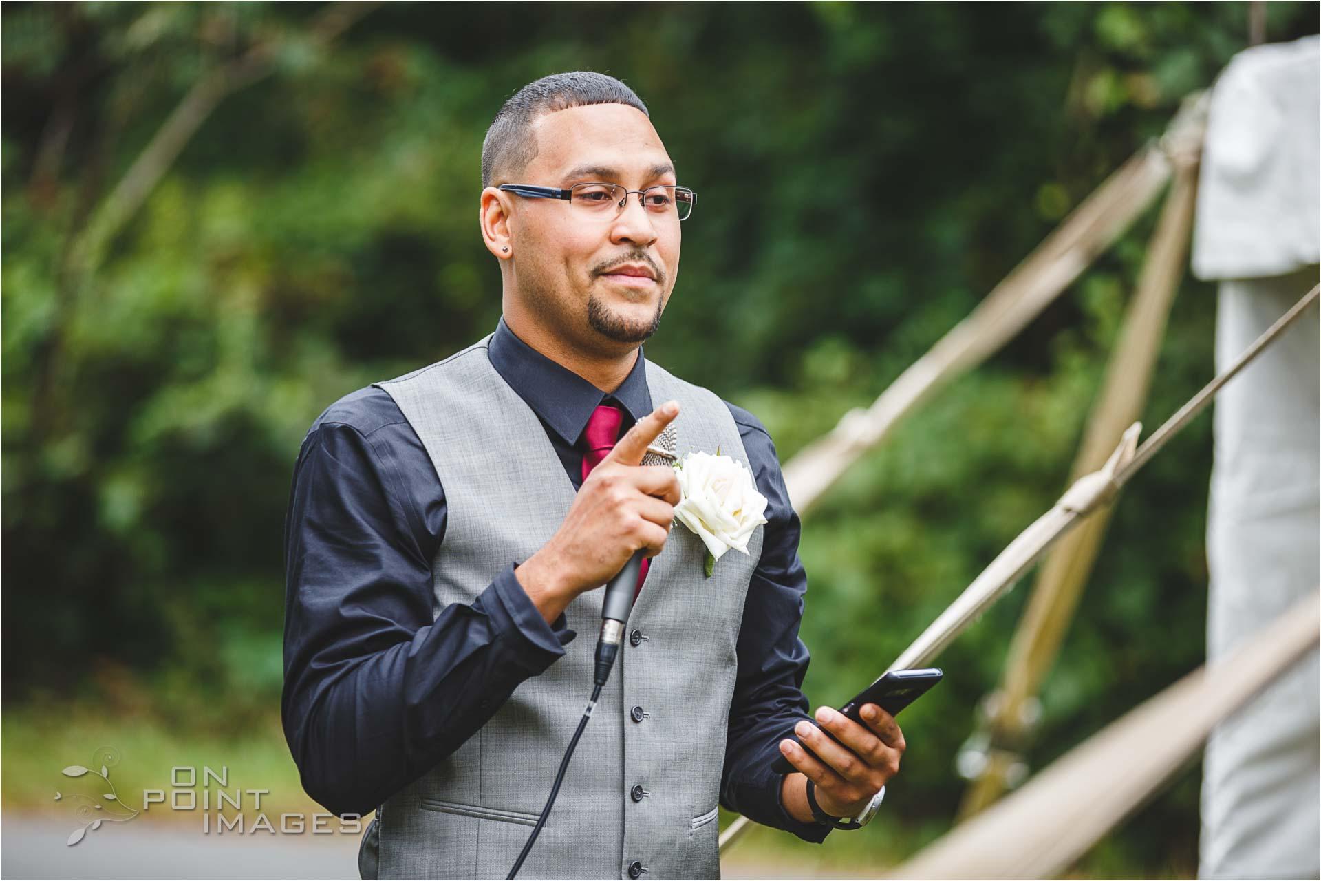 Wickham-Park-English-Garden-Wedding-Images-29.jpg