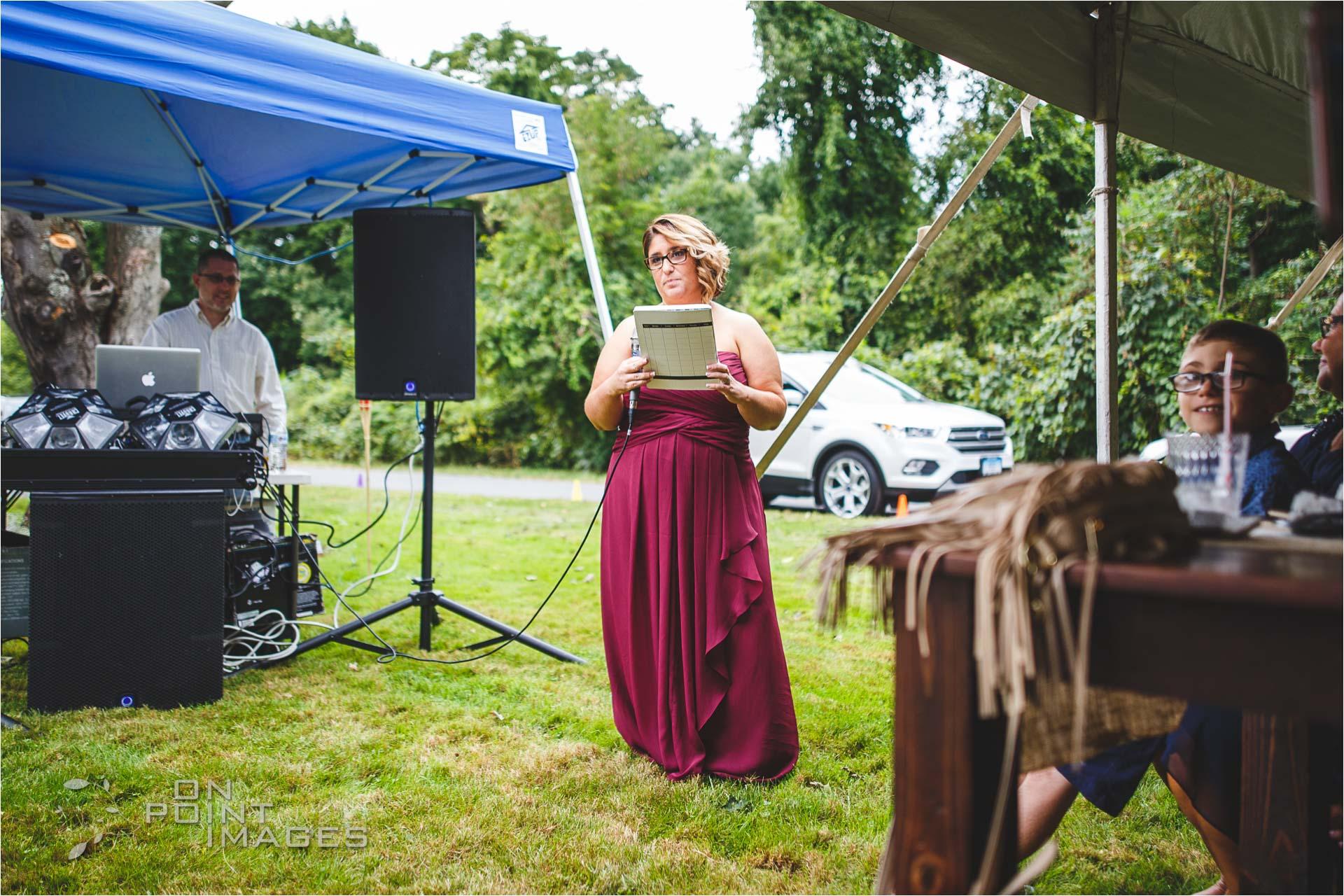Wickham-Park-English-Garden-Wedding-Images-30.jpg