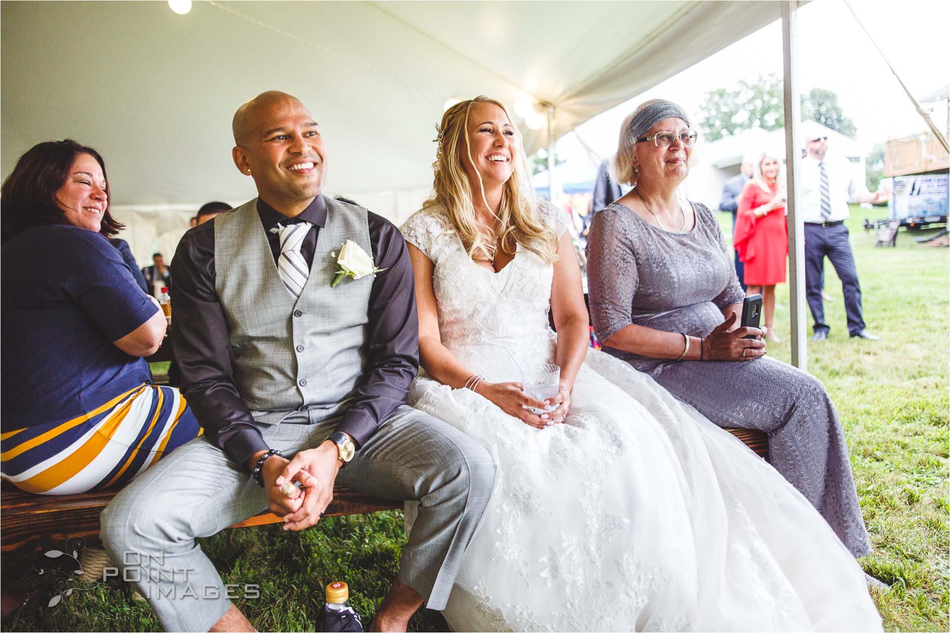 Wickham-Park-English-Garden-Wedding-Images-31.jpg