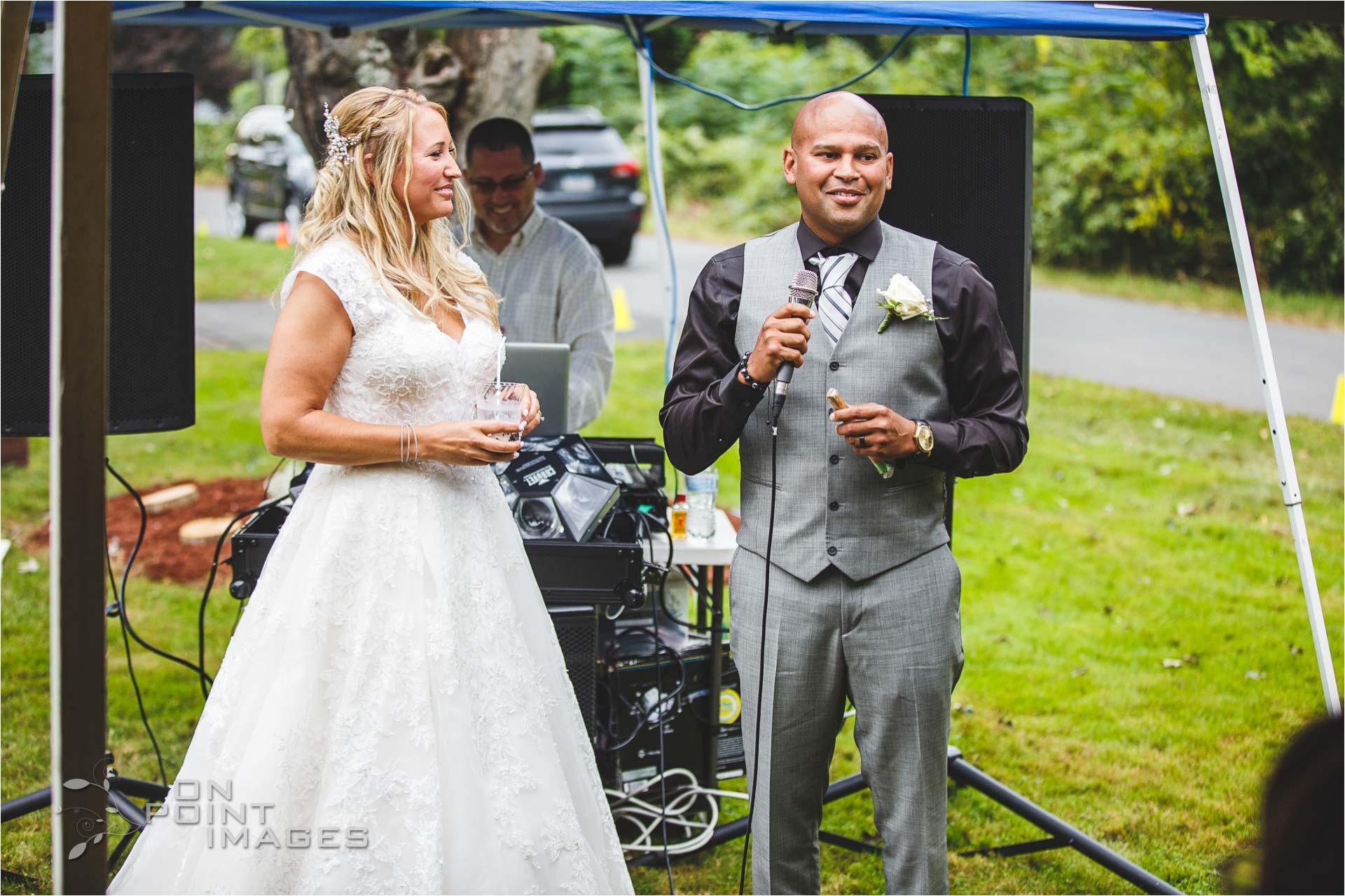Wickham-Park-English-Garden-Wedding-Images-32.jpg
