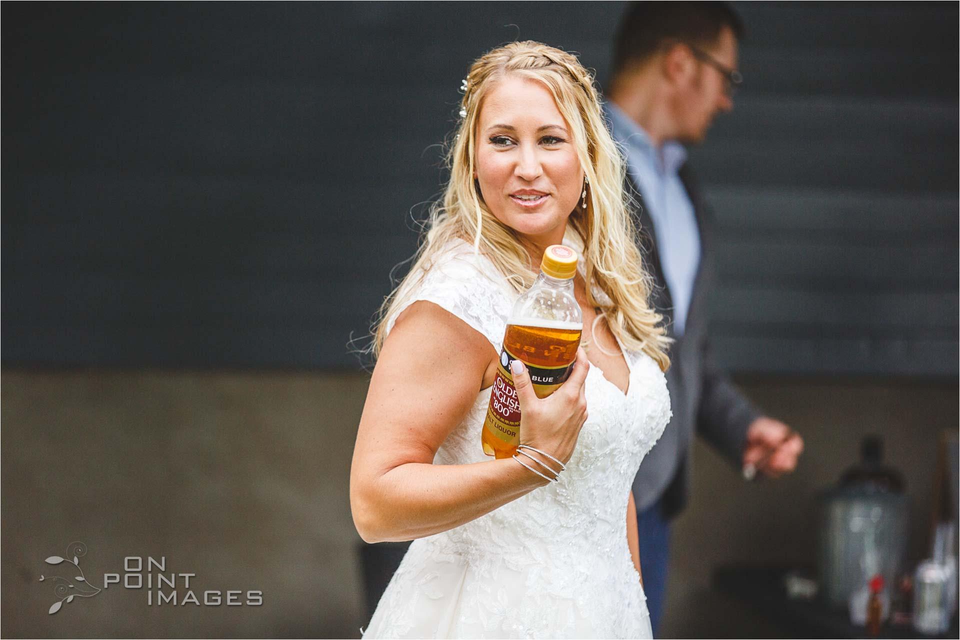 Wickham-Park-English-Garden-Wedding-Images-35.jpg