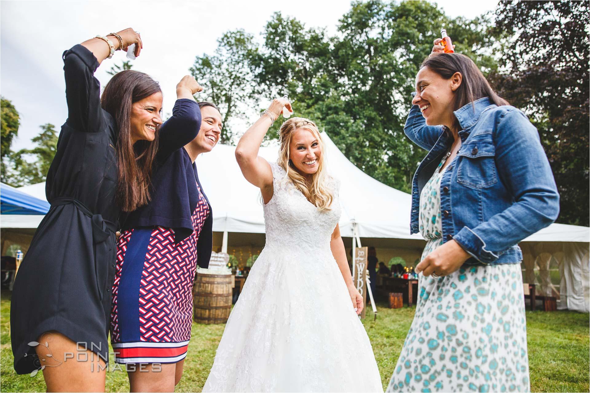 Wickham-Park-English-Garden-Wedding-Images-37.jpg