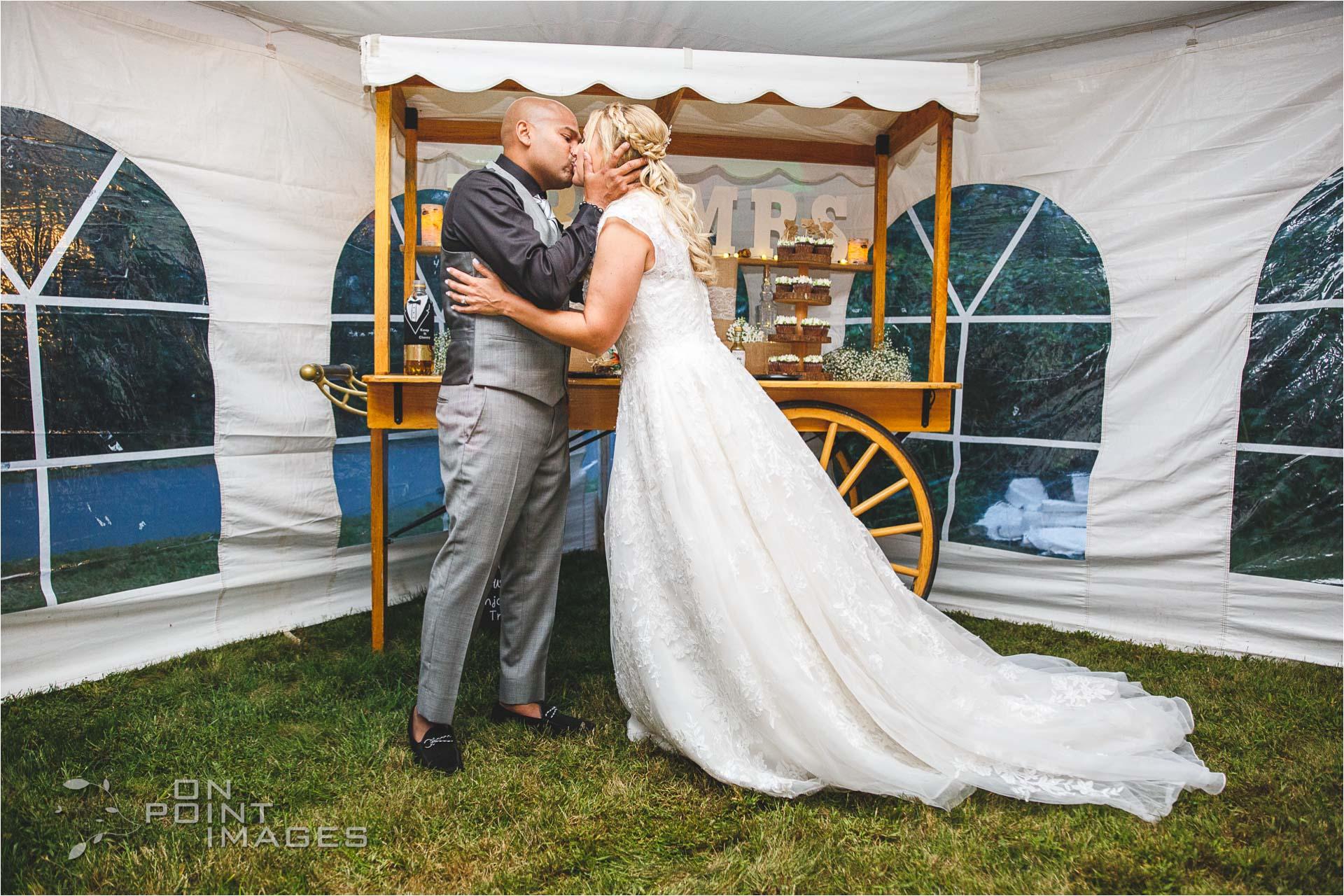 Wickham-Park-English-Garden-Wedding-Images-41.jpg
