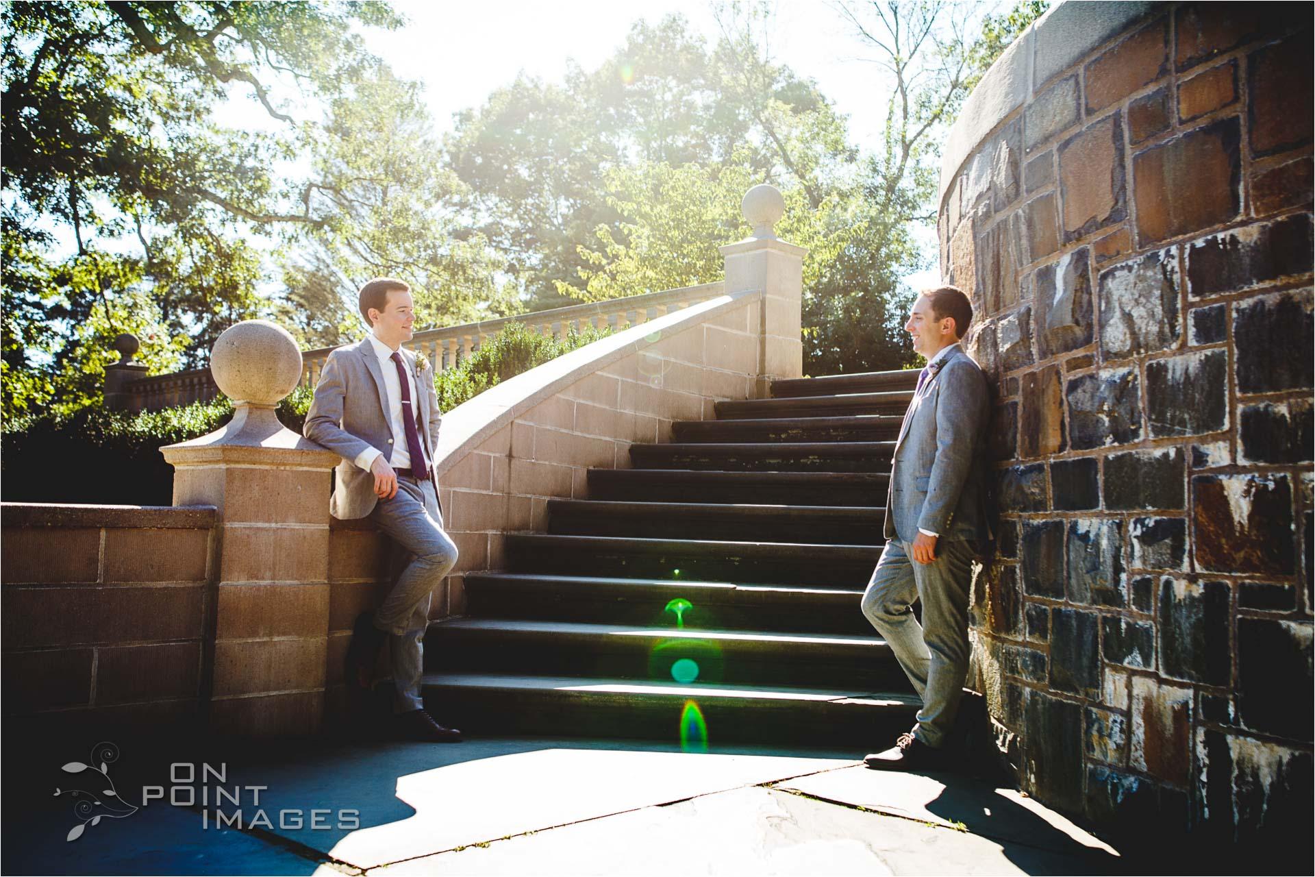 new-haven-lawn-club-wedding-09.jpg
