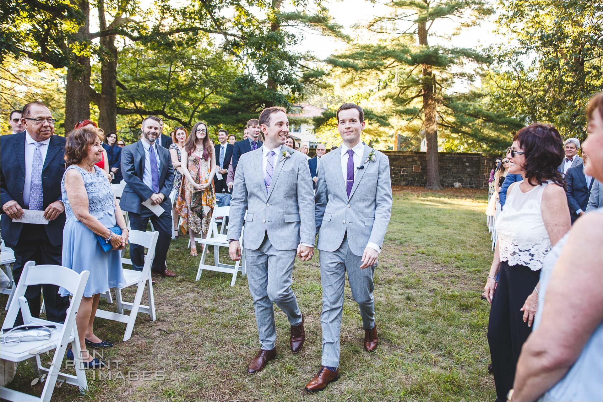 new-haven-lawn-club-wedding-14.jpg