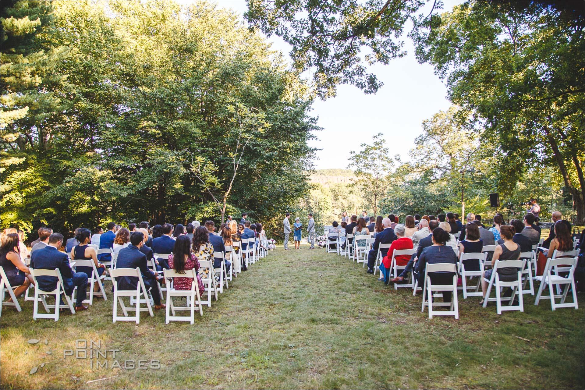 new-haven-lawn-club-wedding-15.jpg