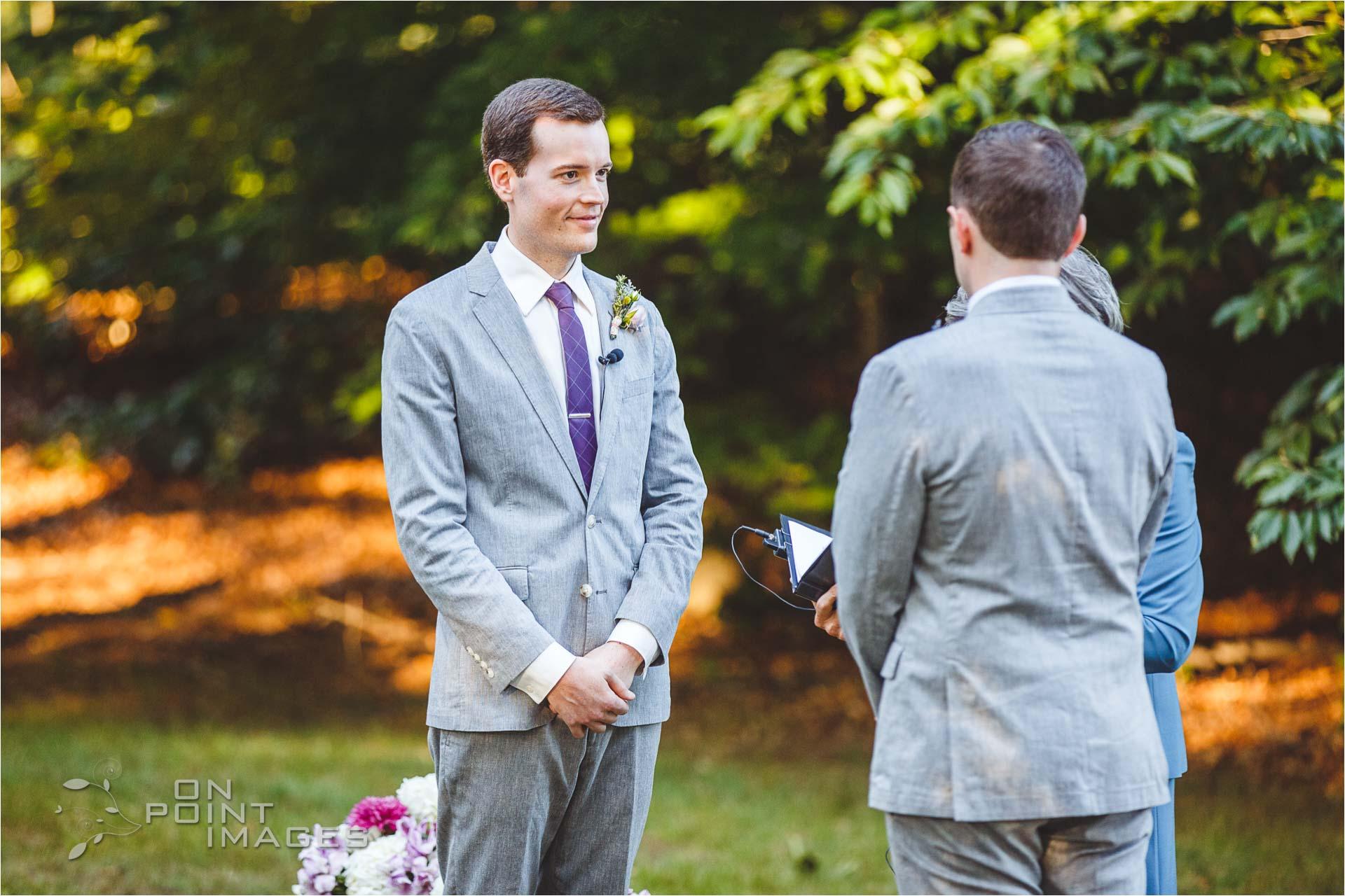 new-haven-lawn-club-wedding-17.jpg
