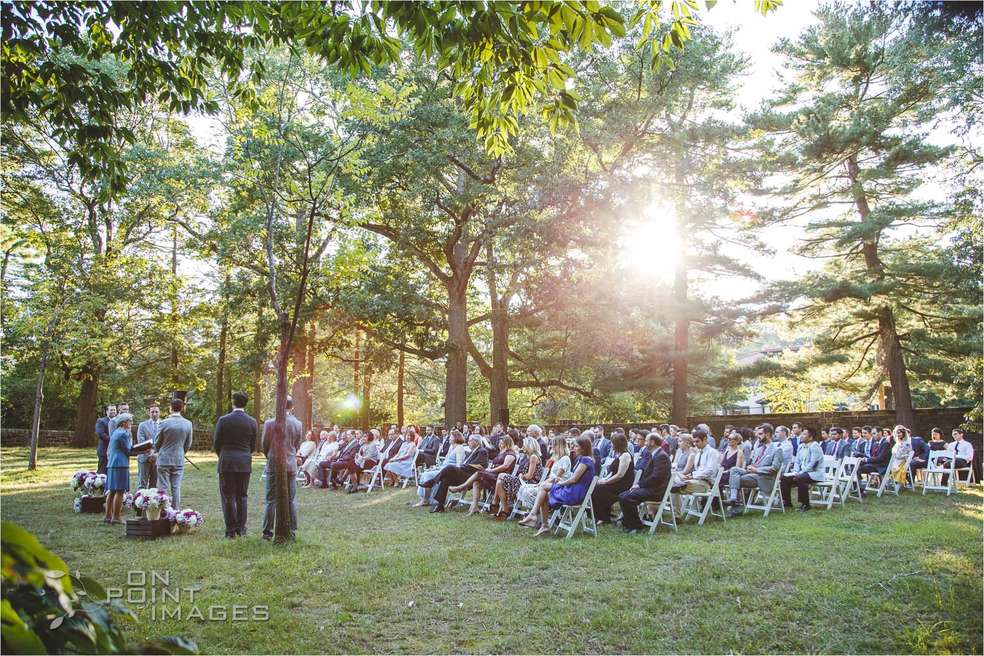 new-haven-lawn-club-wedding-16.jpg