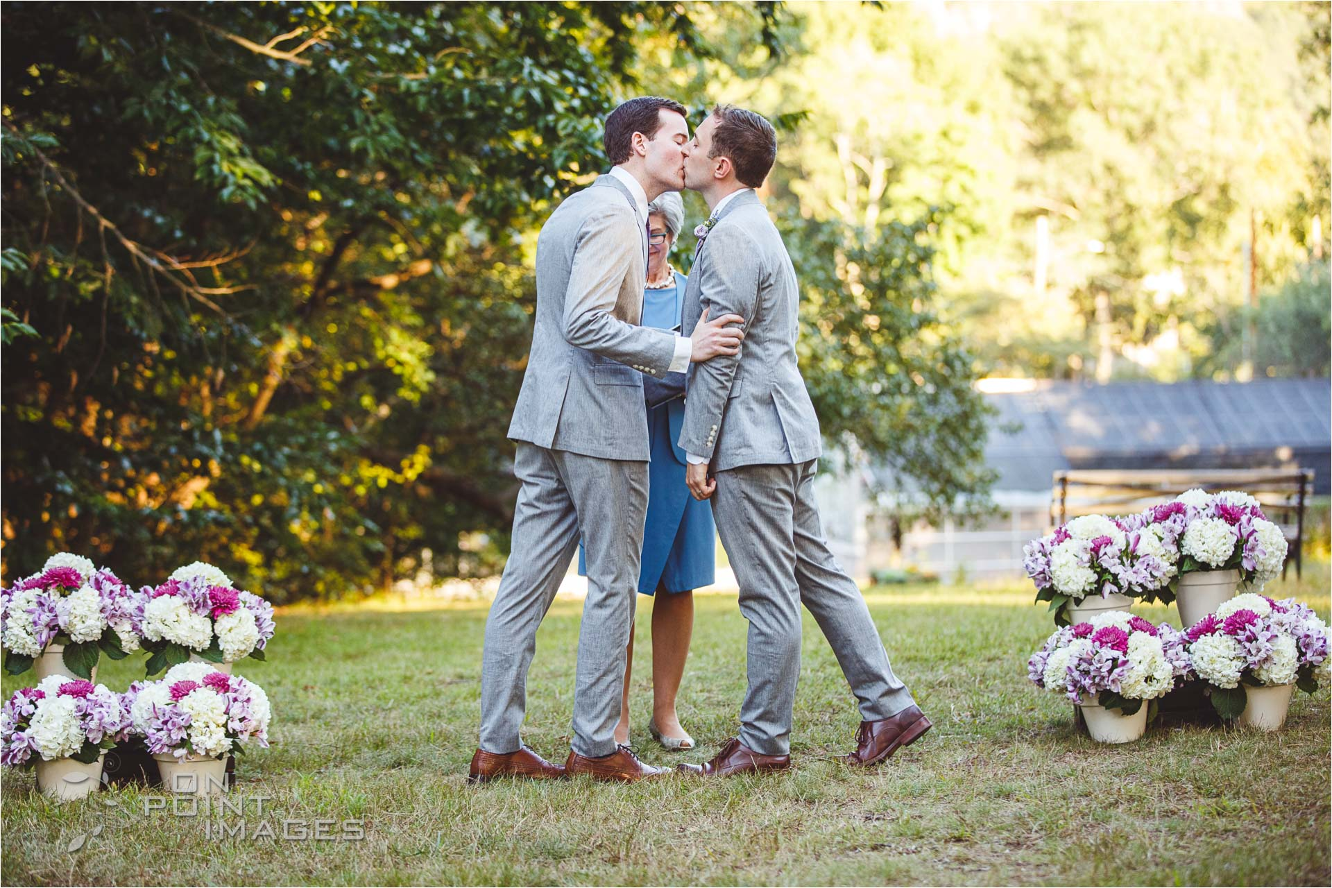 new-haven-lawn-club-wedding-19.jpg