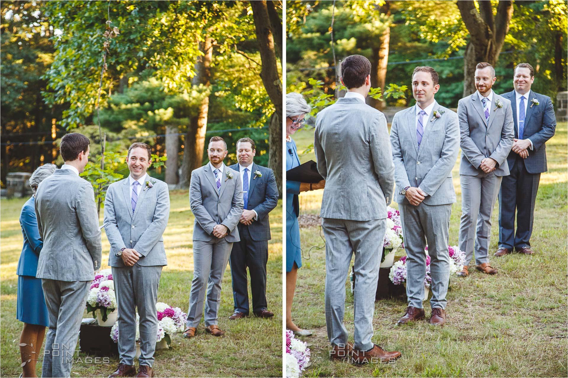 new-haven-lawn-club-wedding-18.jpg