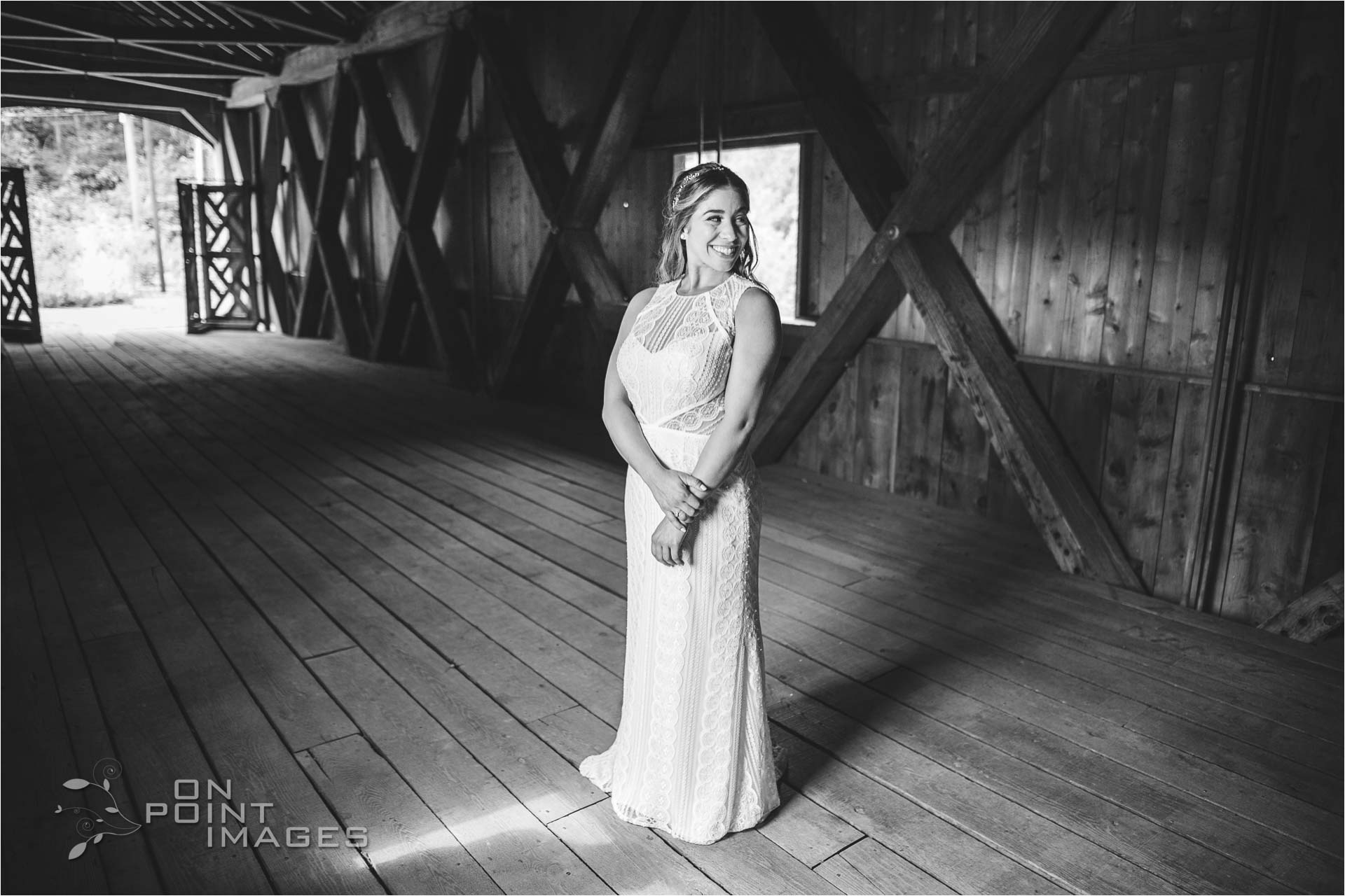 chateau-le-gari-winery-wedding-24.jpg