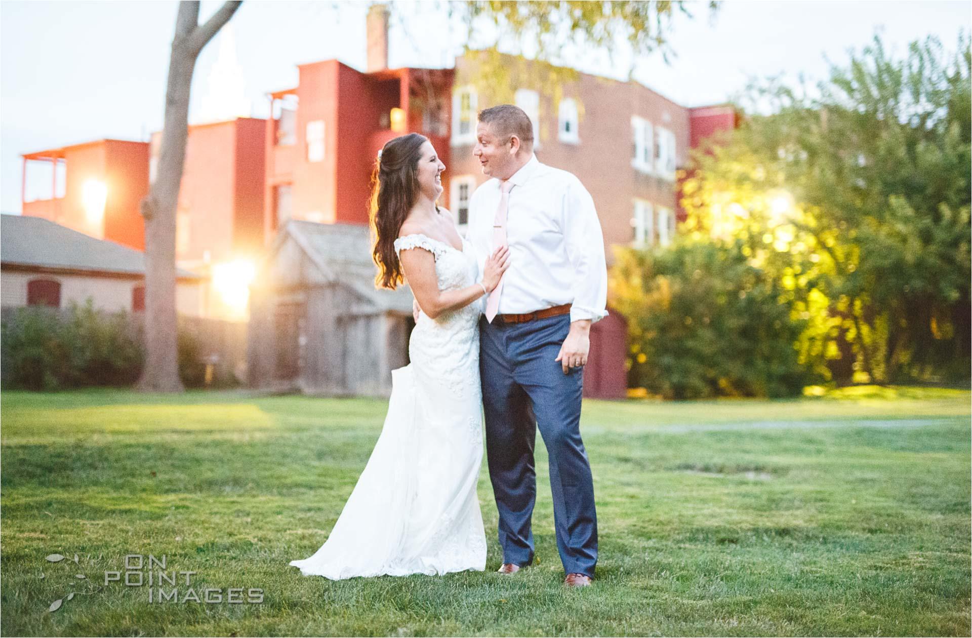 Webb-Barn-Wedding-Photographer-01.jpg