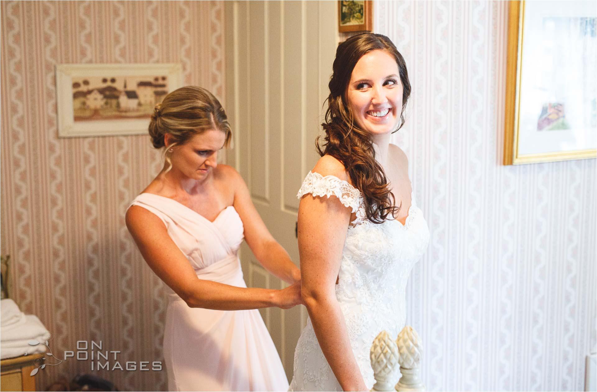 Webb-Barn-Wedding-Photographer-08.jpg