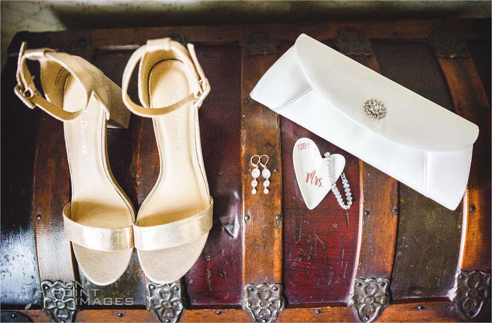 Webb-Barn-Wedding-Photographer-07.jpg