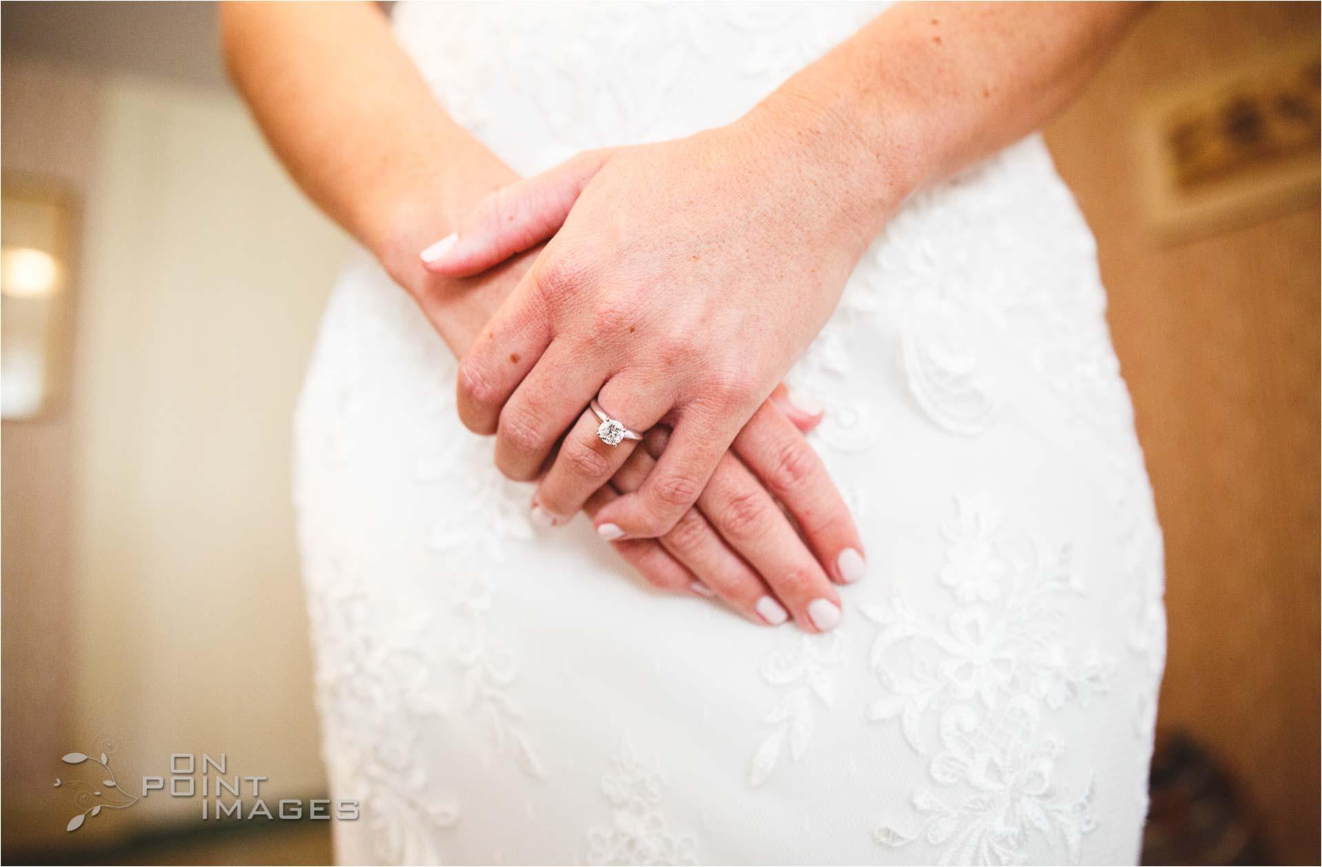 Webb-Barn-Wedding-Photographer-10.jpg
