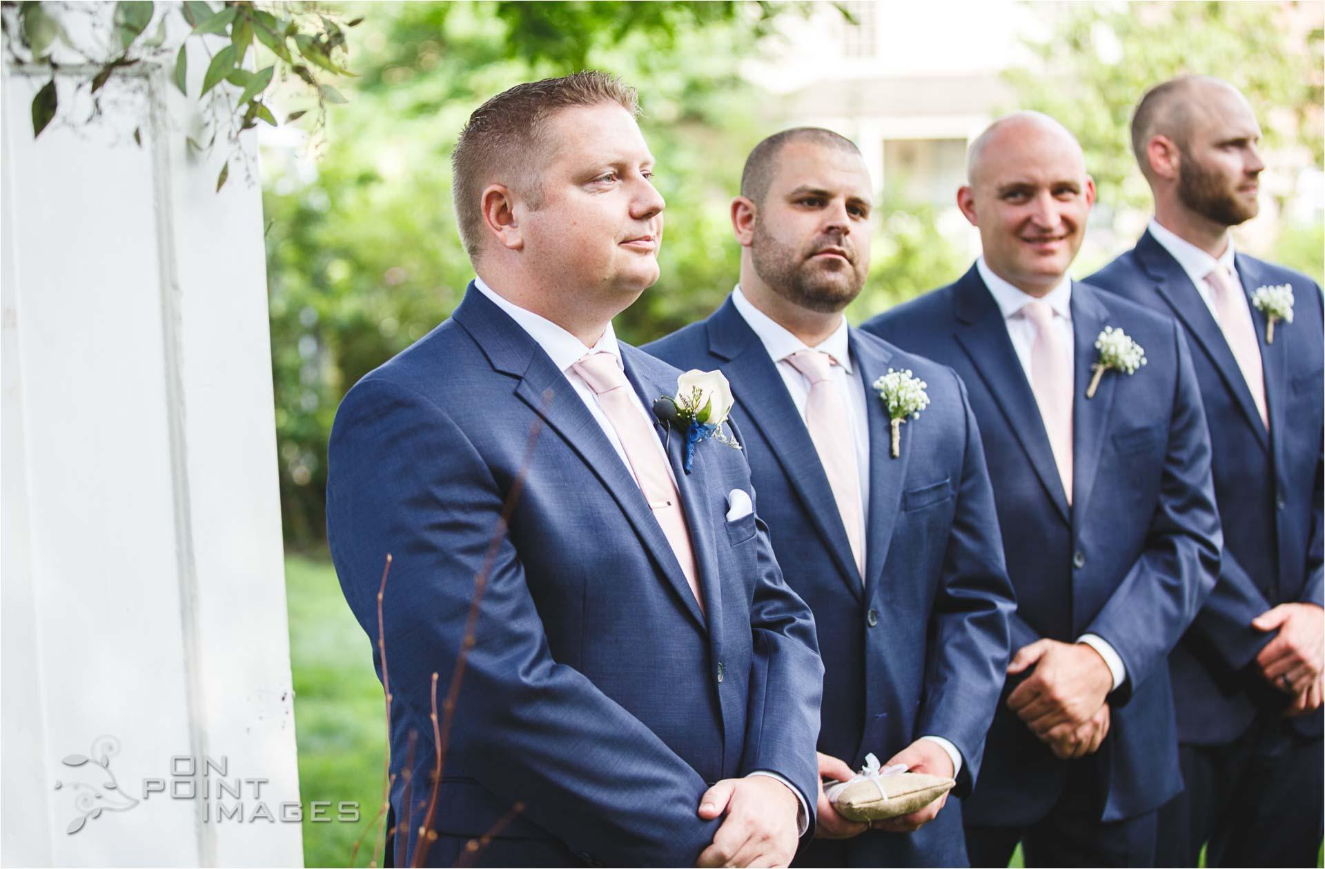 Webb-Barn-Wedding-Photographer-13.jpg