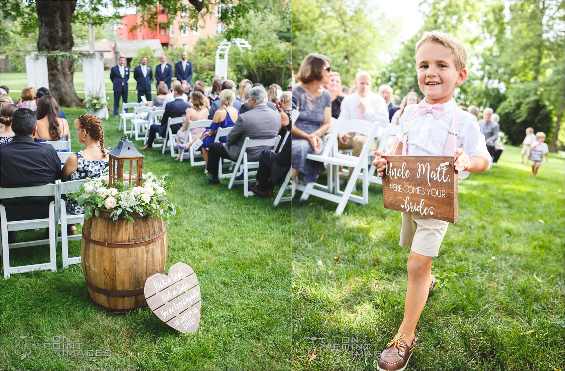 Webb-Barn-Wedding-Photographer-12.jpg