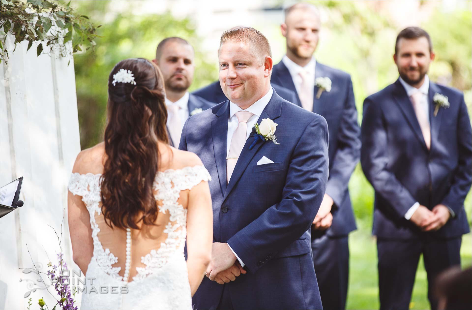Webb-Barn-Wedding-Photographer-15.jpg