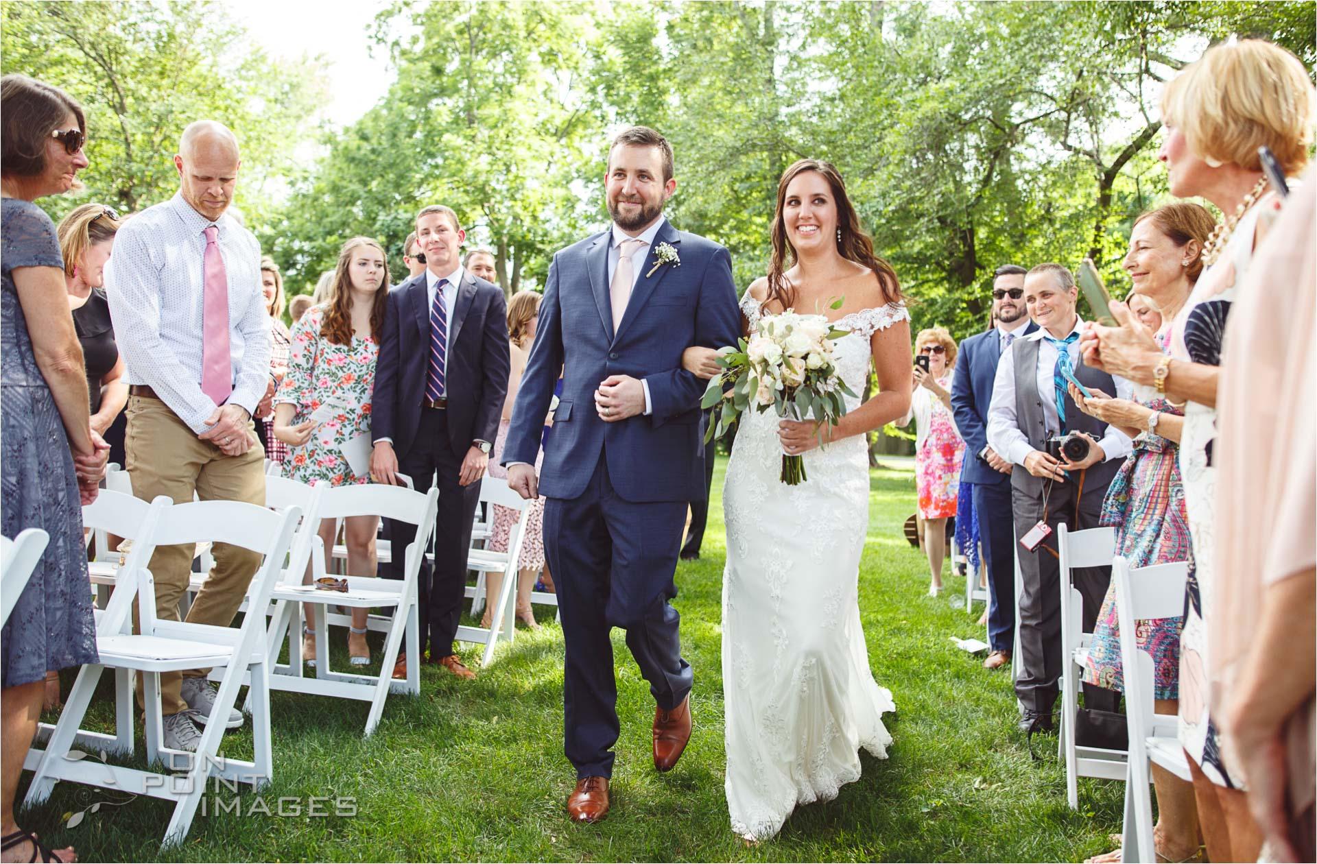 Webb-Barn-Wedding-Photographer-14.jpg