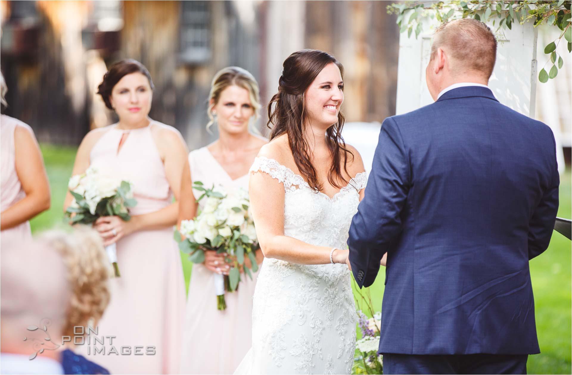 Webb-Barn-Wedding-Photographer-16.jpg
