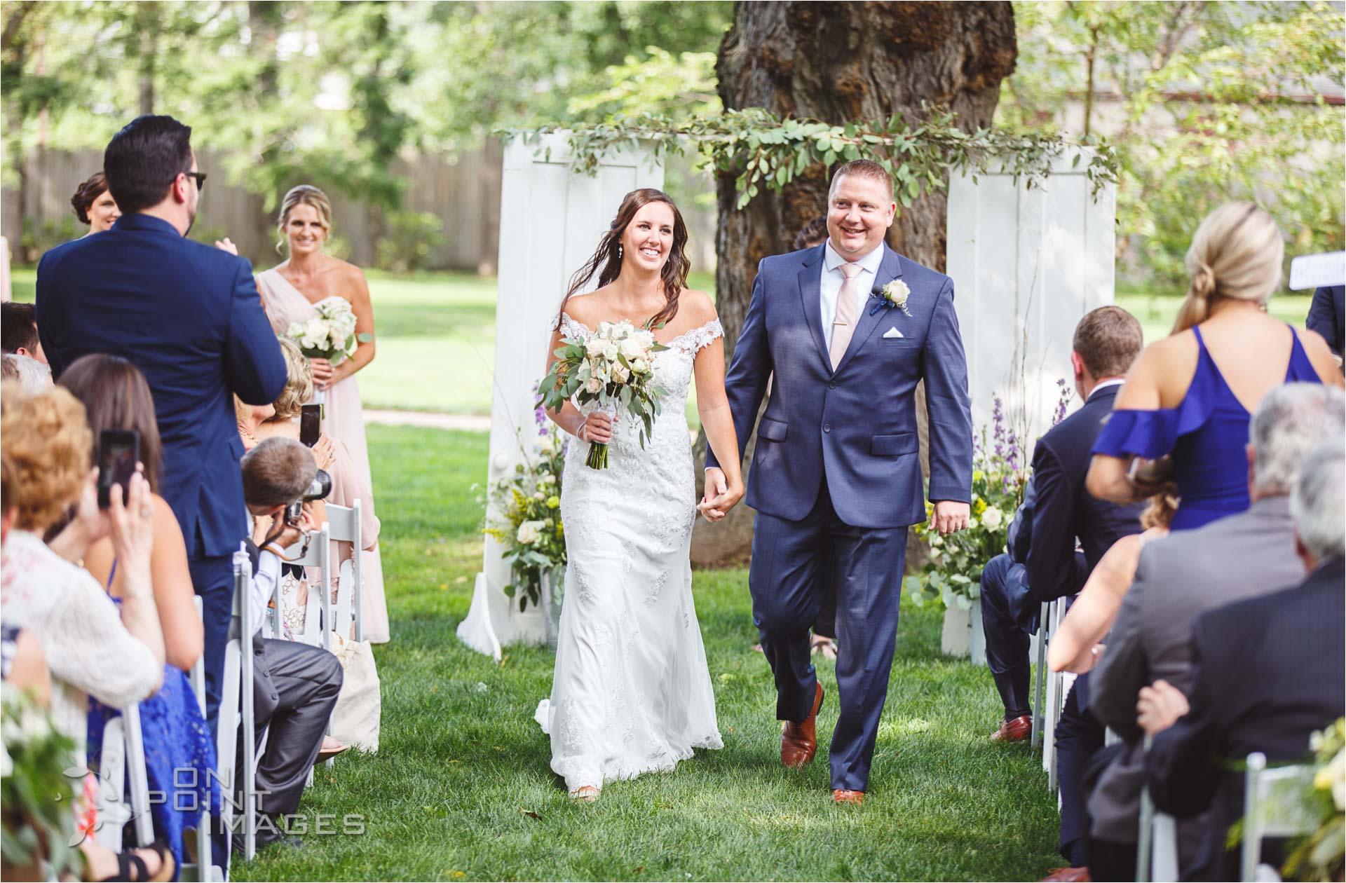 Webb-Barn-Wedding-Photographer-18.jpg