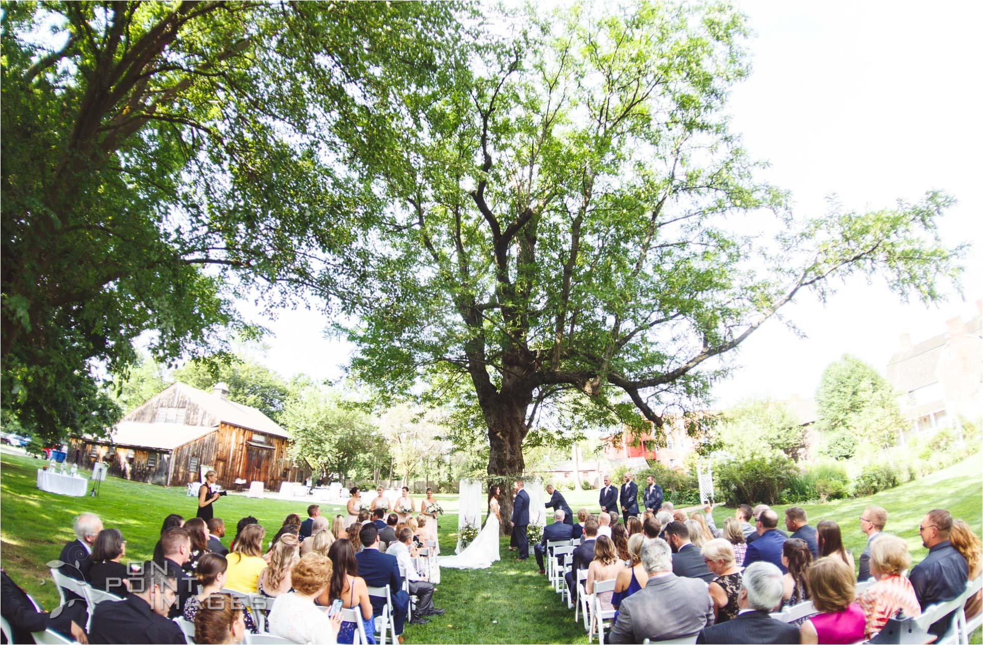 Webb-Barn-Wedding-Photographer-17.jpg