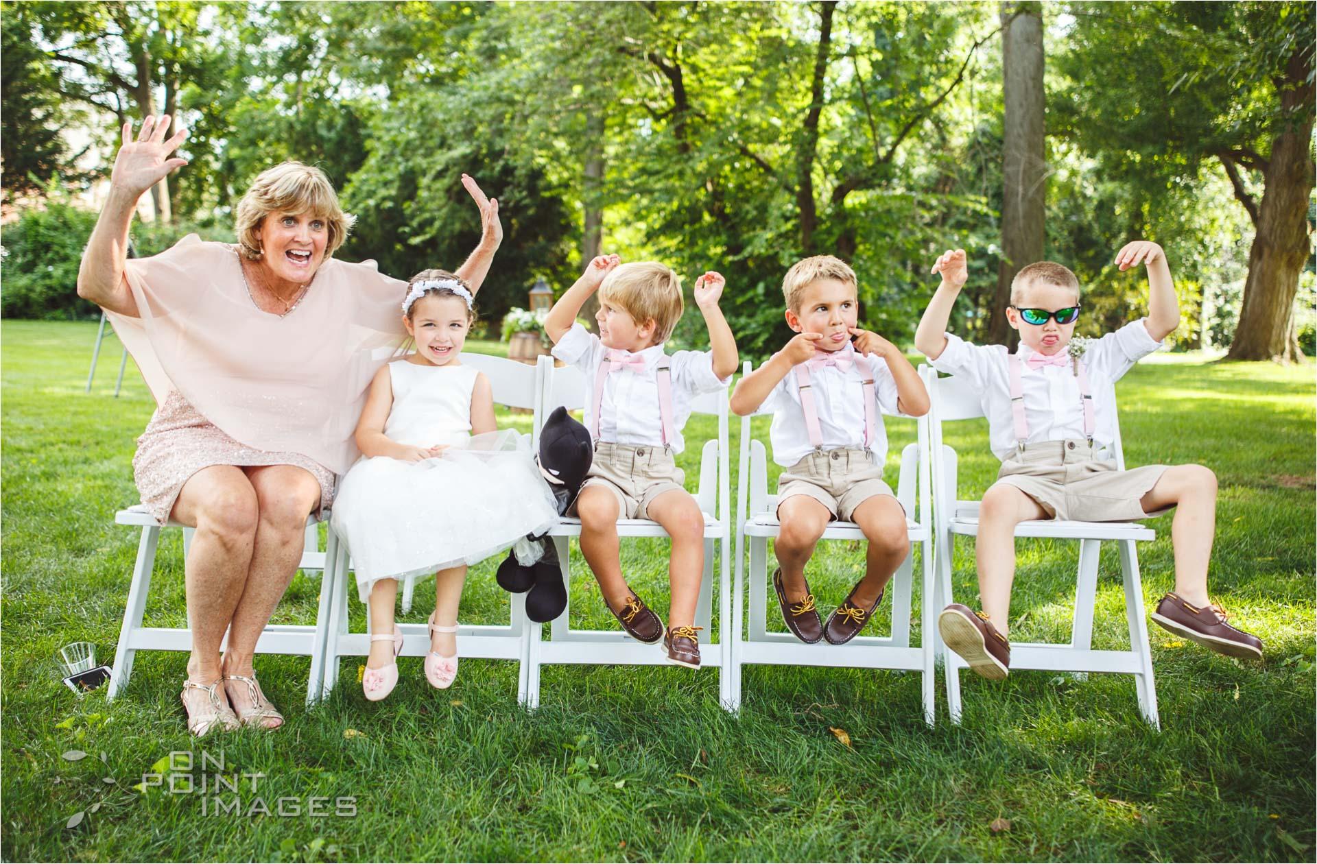 Webb-Barn-Wedding-Photographer-19.jpg
