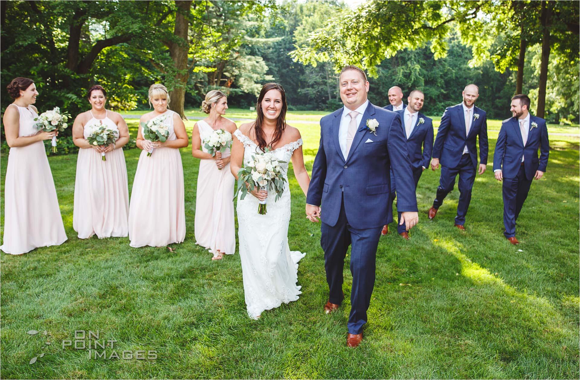 Webb-Barn-Wedding-Photographer-20.jpg