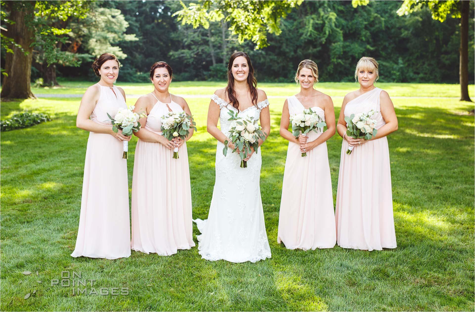 Webb-Barn-Wedding-Photographer-21.jpg