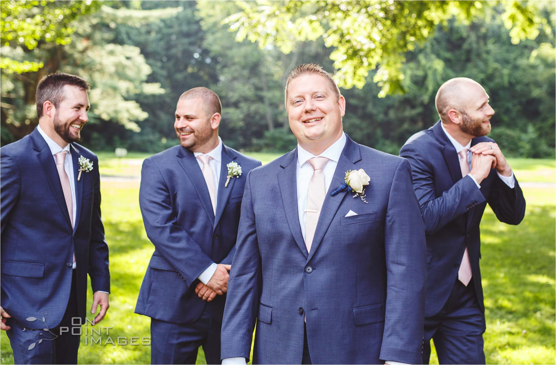 Webb-Barn-Wedding-Photographer-22.jpg