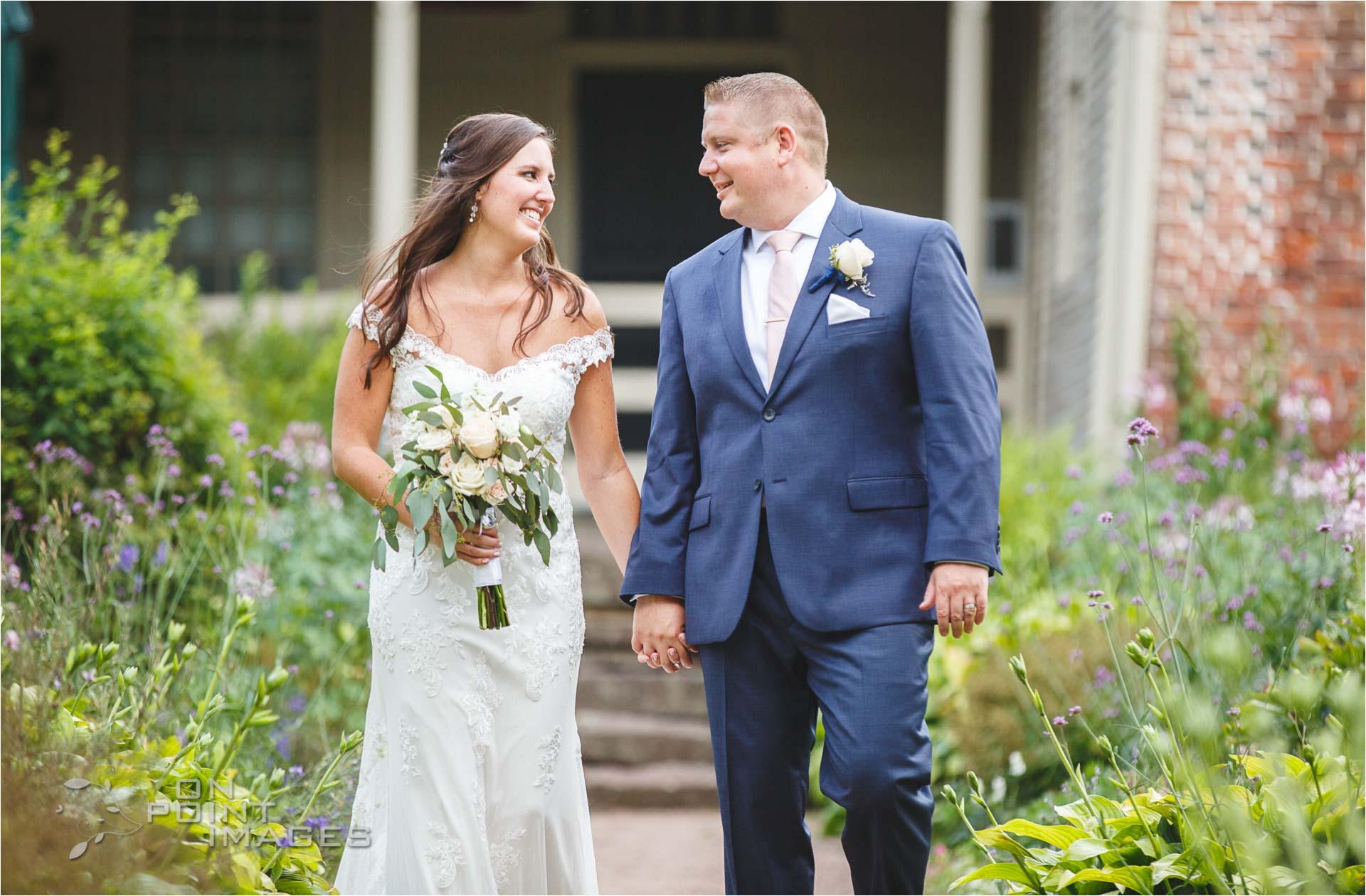 Webb-Barn-Wedding-Photographer-23.jpg