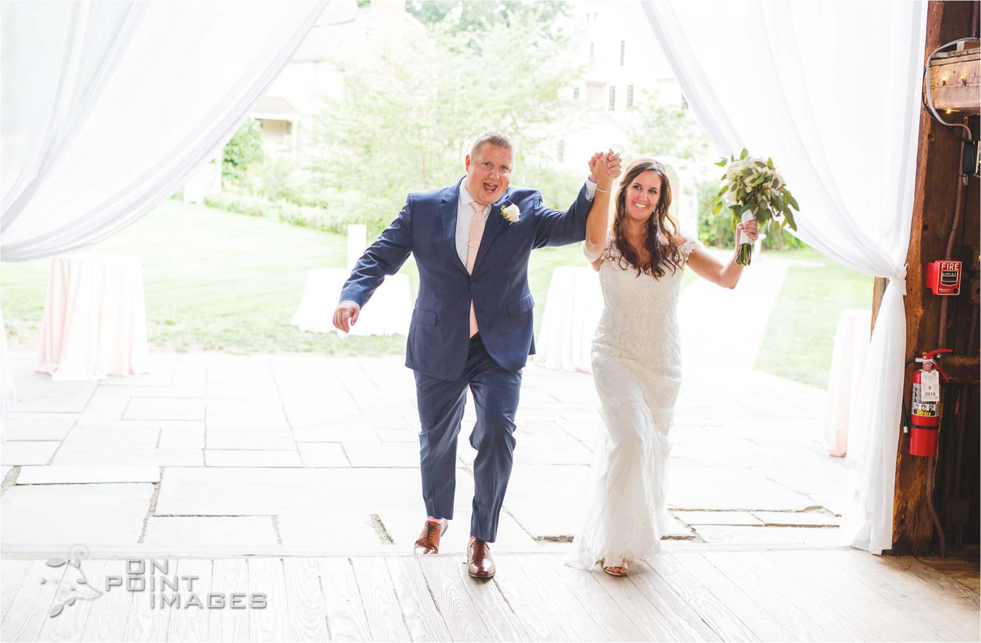 Webb-Barn-Wedding-Photographer-28.jpg