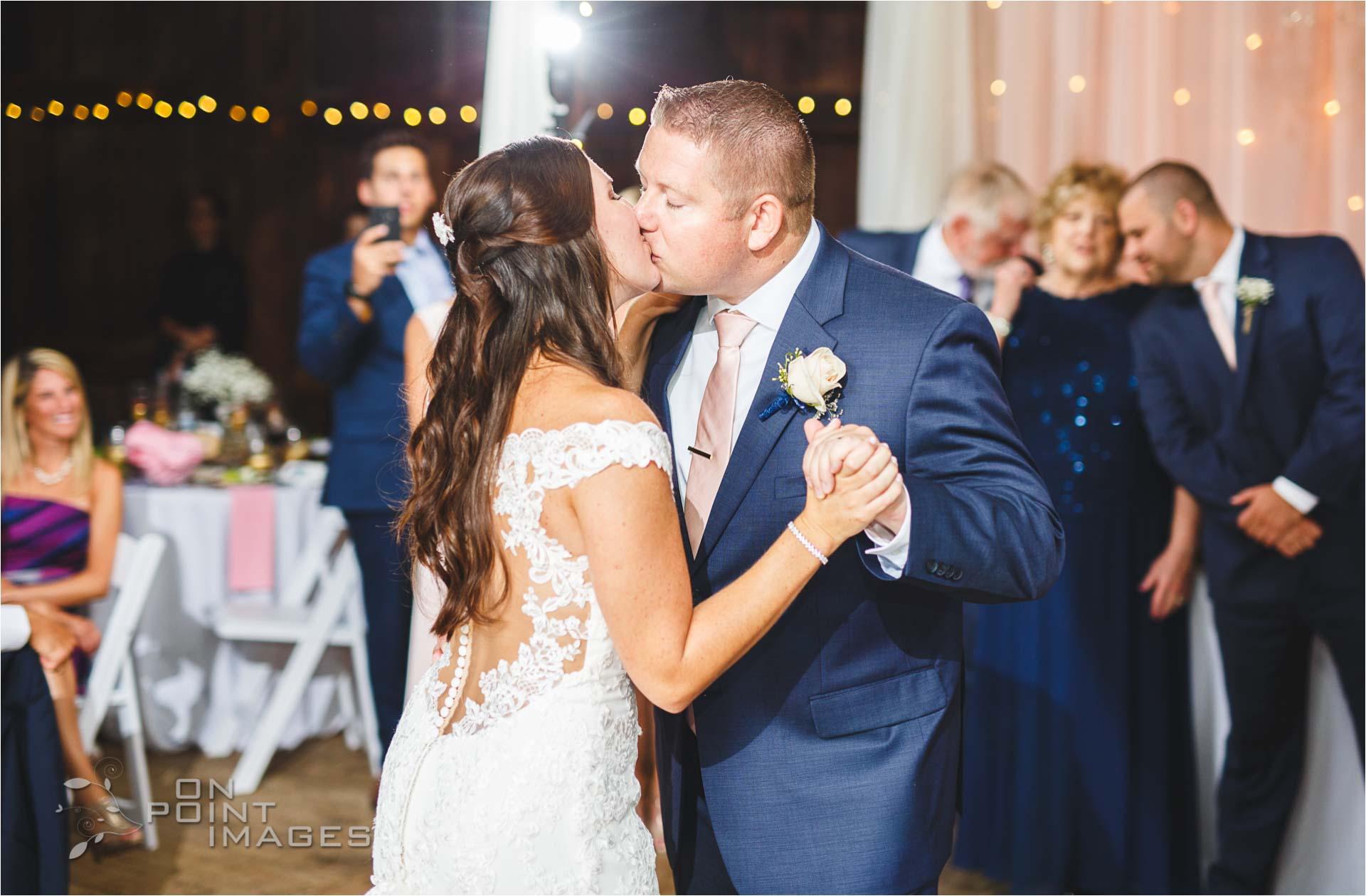 Webb-Barn-Wedding-Photographer-29.jpg