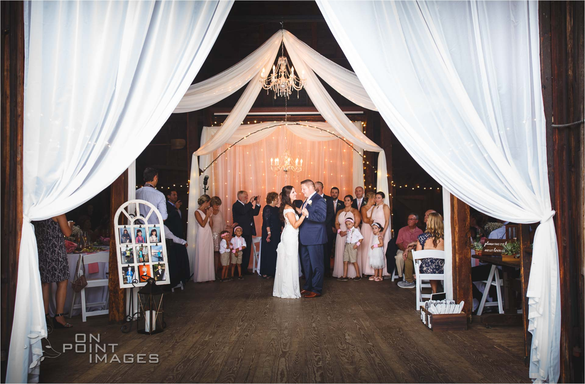 Webb-Barn-Wedding-Photographer-30.jpg