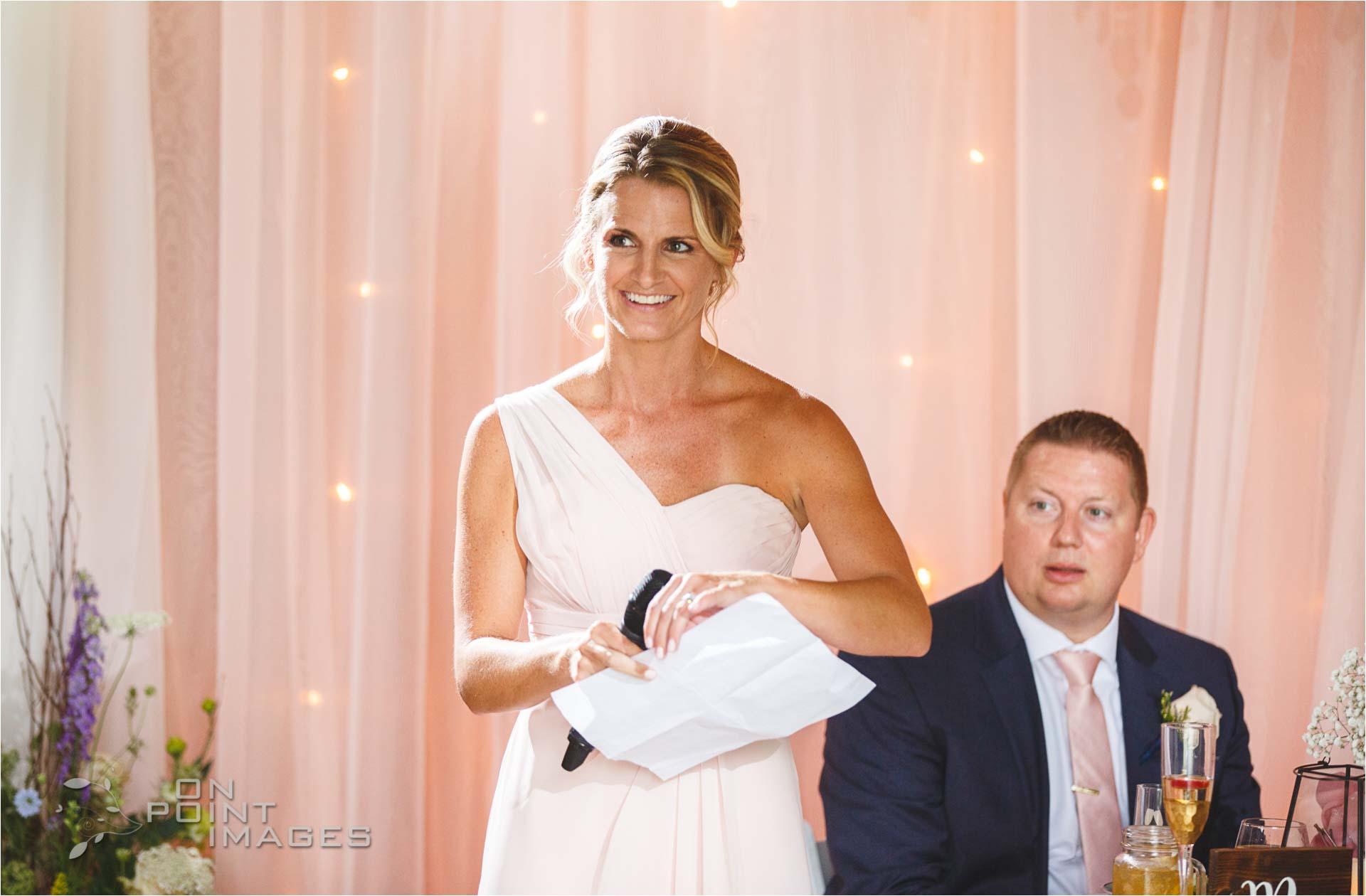 Webb-Barn-Wedding-Photographer-31.jpg