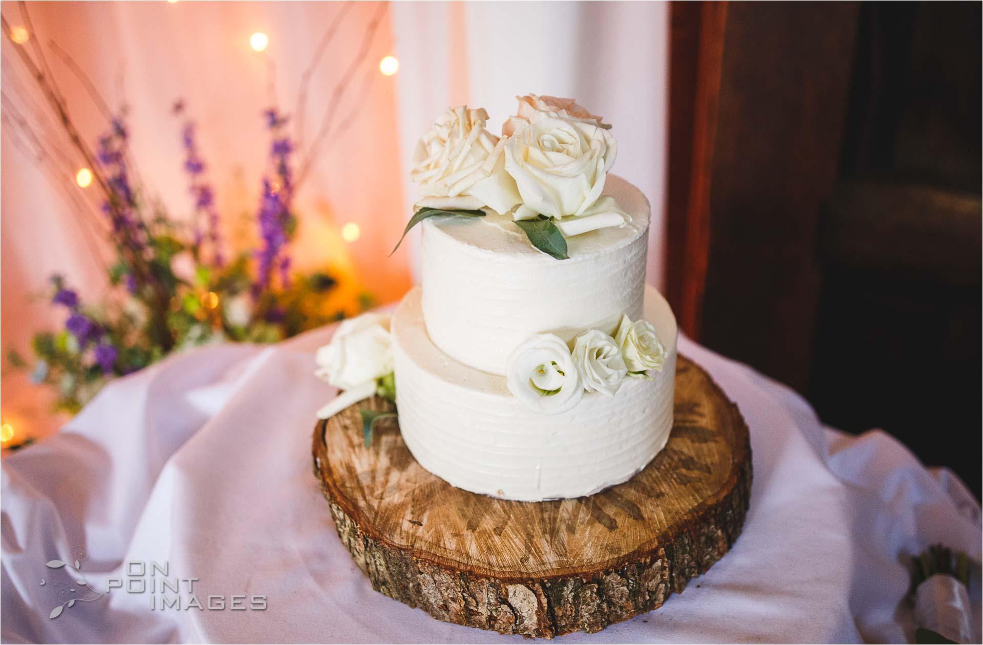 Webb-Barn-Wedding-Photographer-34.jpg