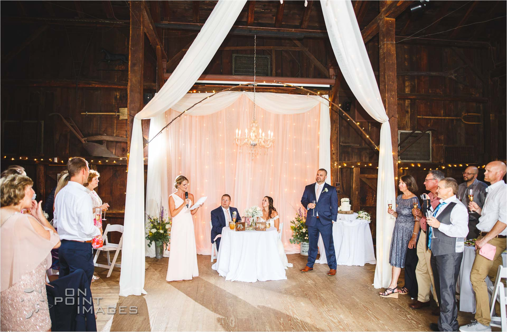 Webb-Barn-Wedding-Photographer-32.jpg