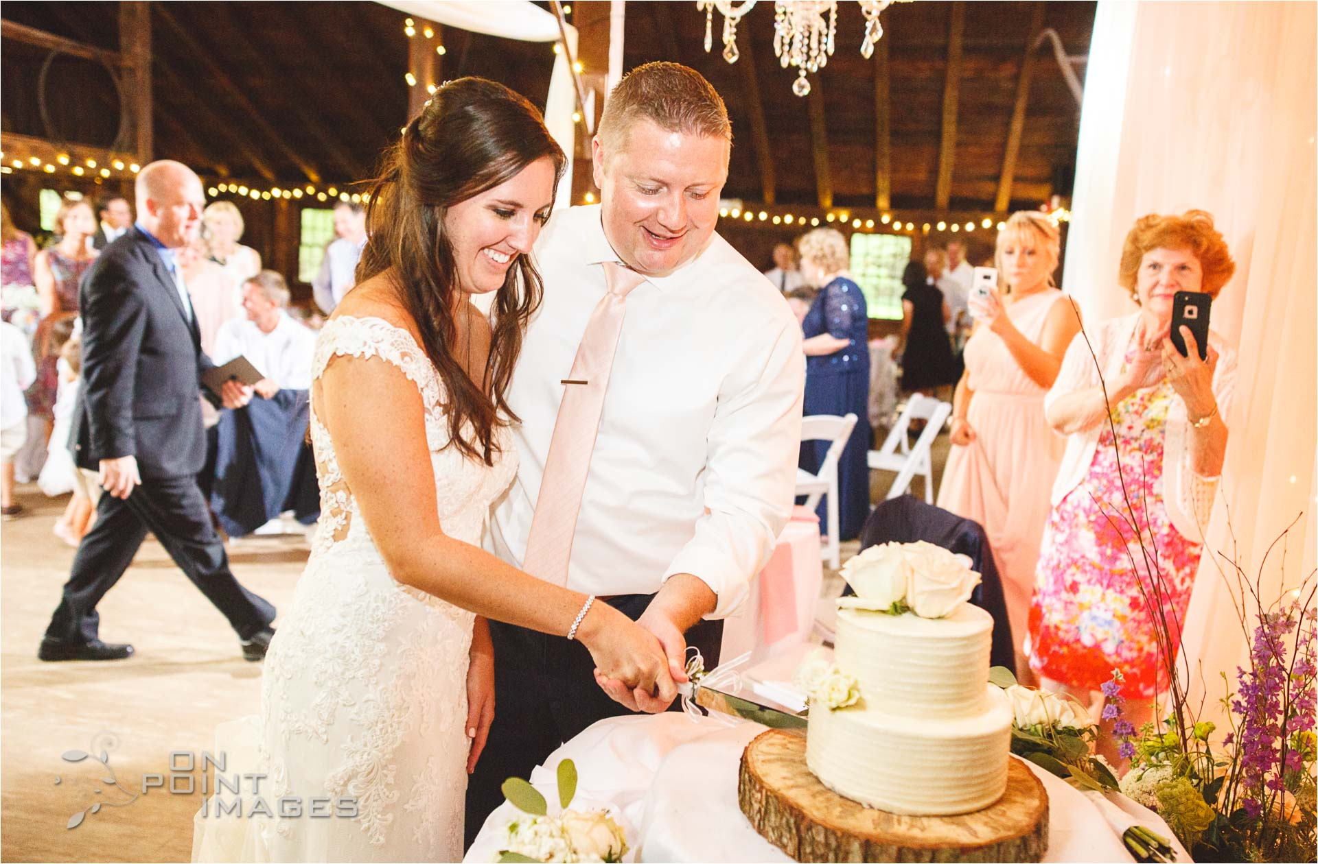 Webb-Barn-Wedding-Photographer-35.jpg