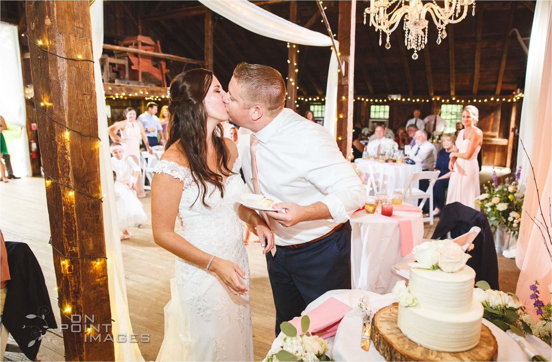 Webb-Barn-Wedding-Photographer-36.jpg