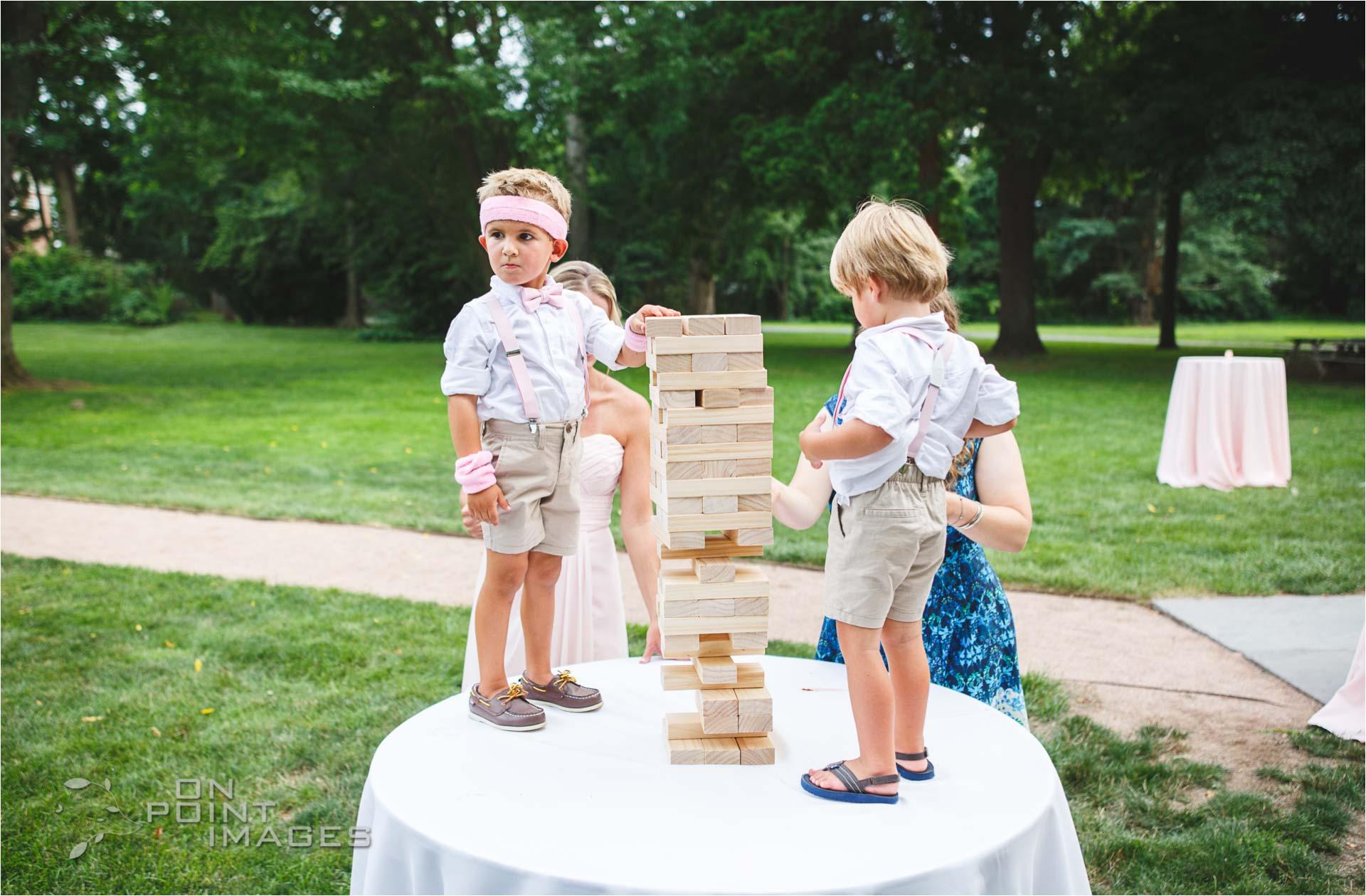 Webb-Barn-Wedding-Photographer-38.jpg
