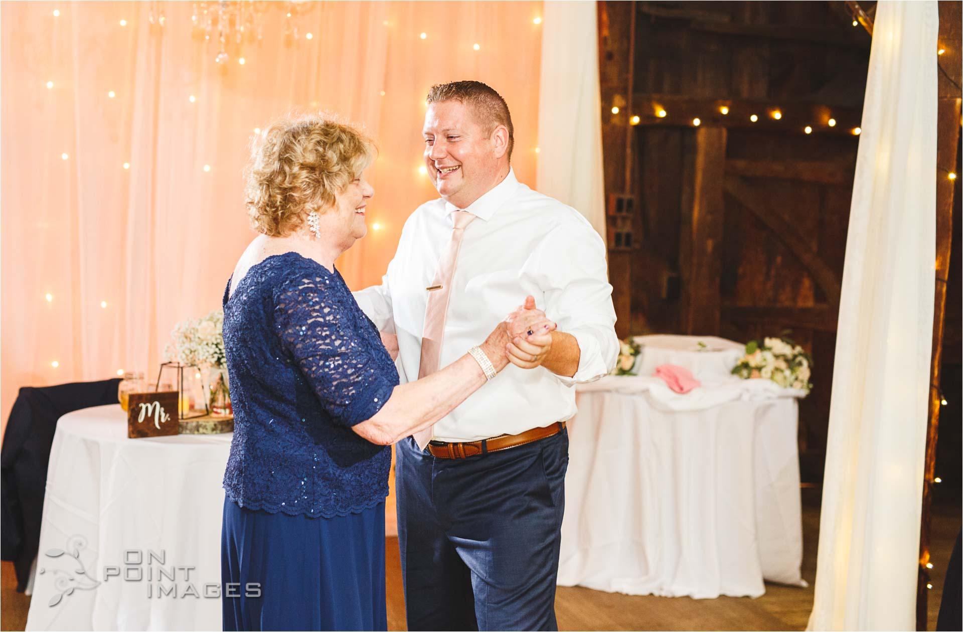 Webb-Barn-Wedding-Photographer-39.jpg