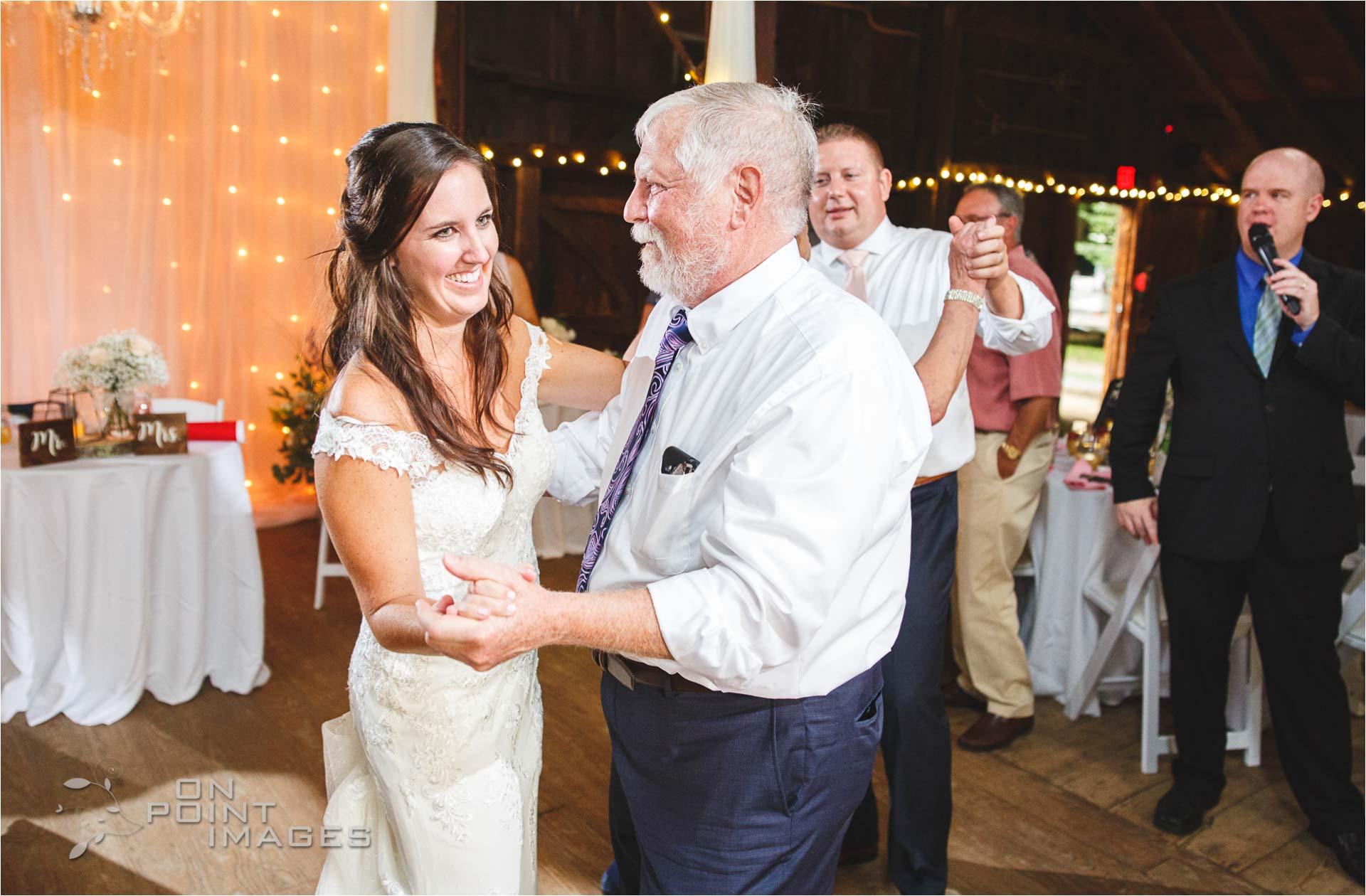 Webb-Barn-Wedding-Photographer-40.jpg