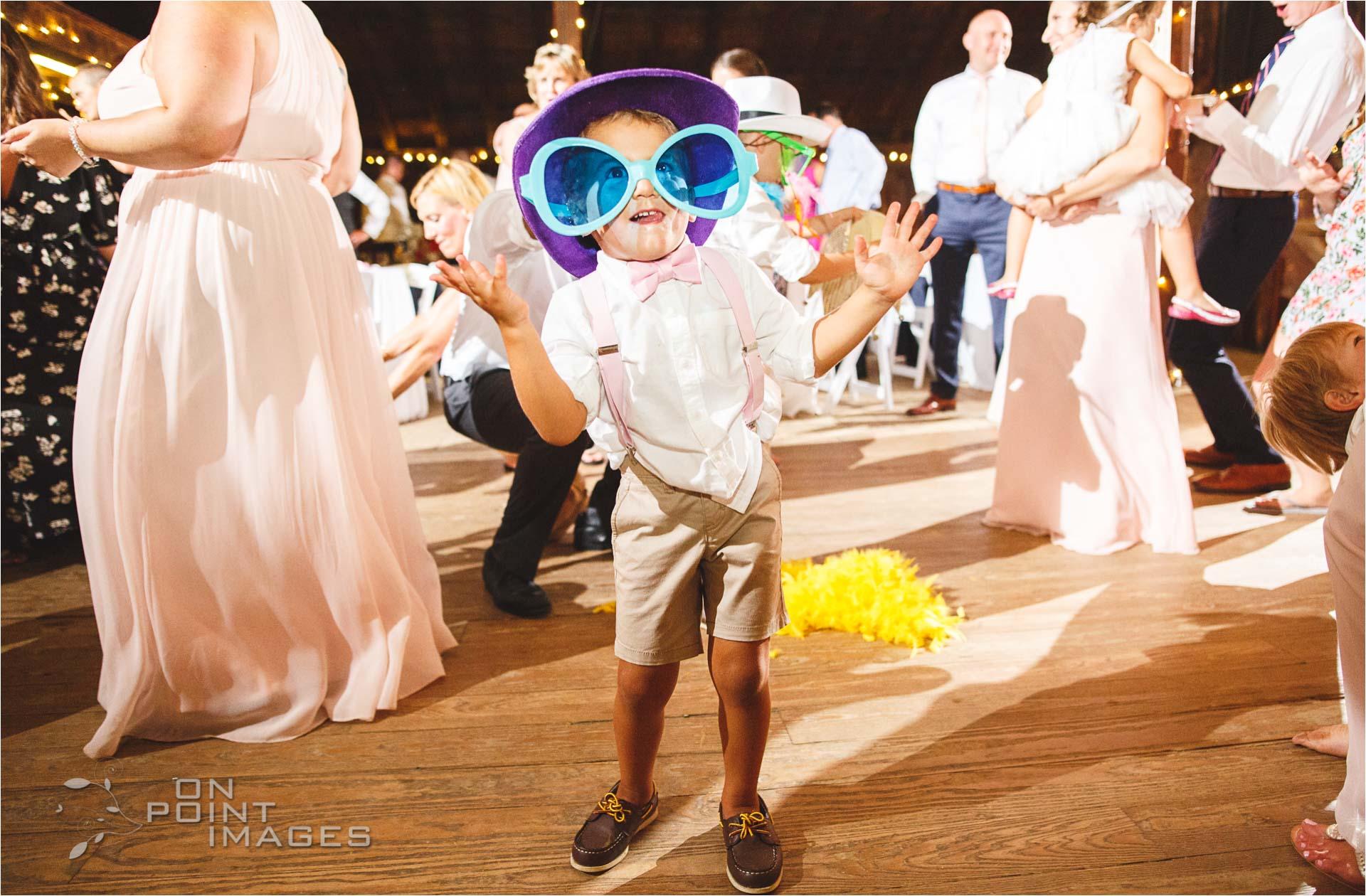Webb-Barn-Wedding-Photographer-41.jpg