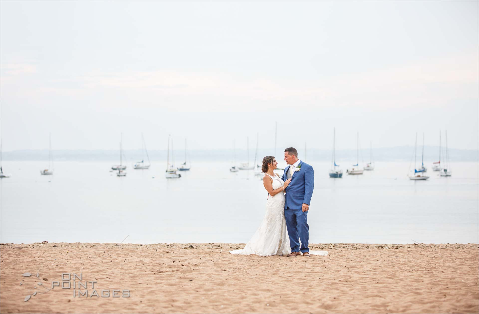 Anthonys-Ocean-View-Wedding-Photographs-01.jpg