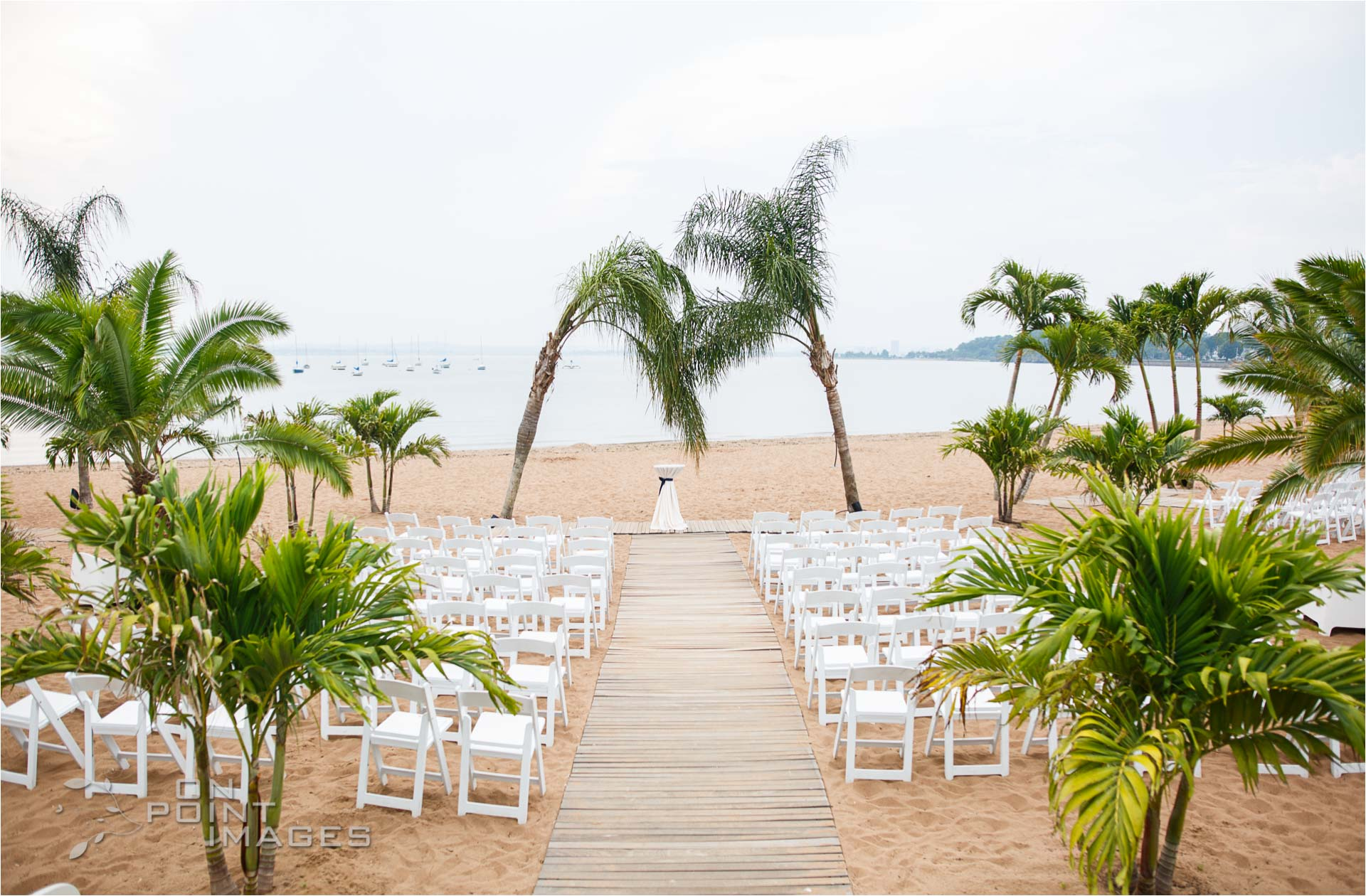 Anthonys-Ocean-View-Wedding-Photographs-11.jpg